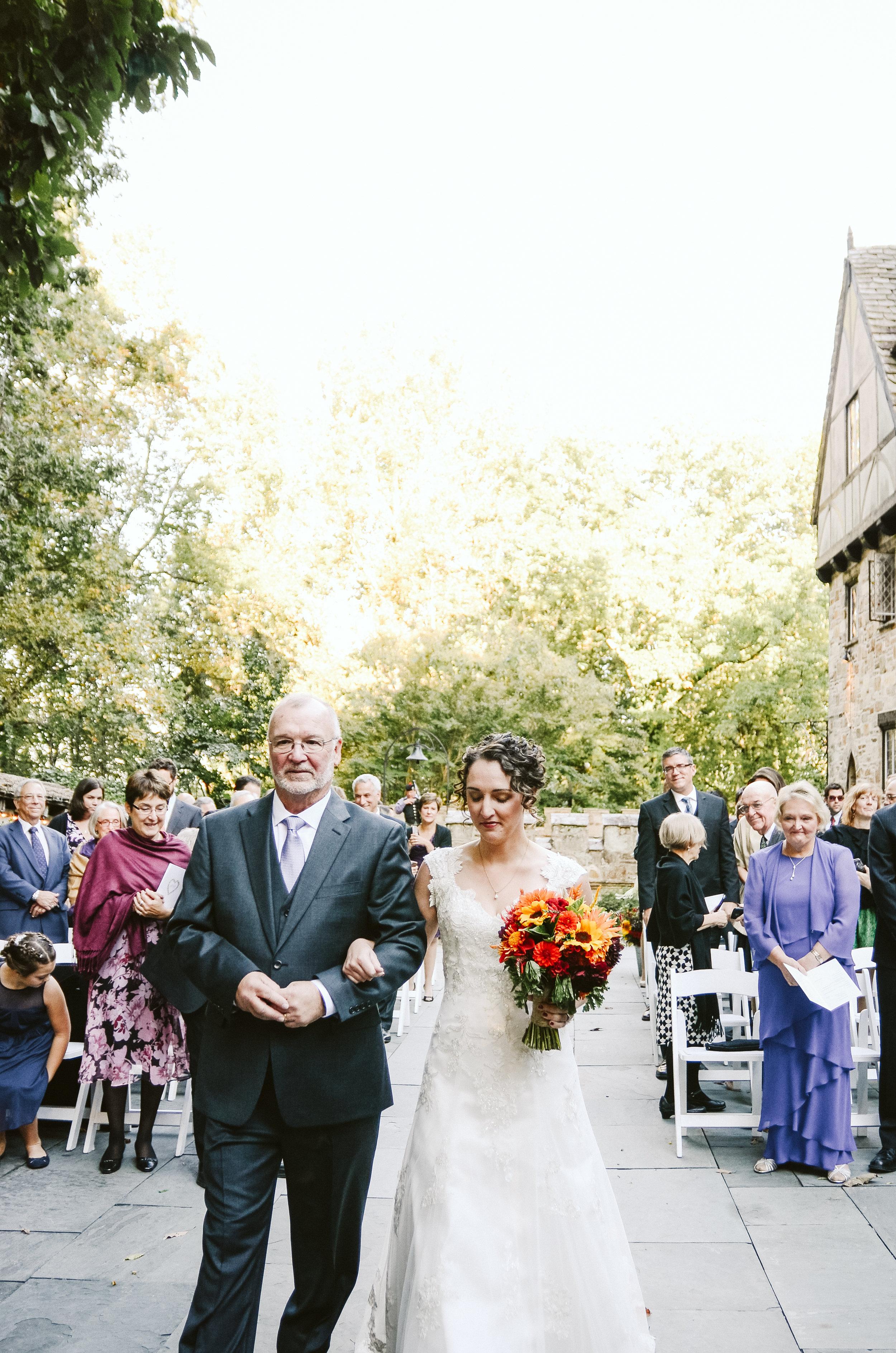 adrienne and greg's wedding 2018 edits-44.jpg