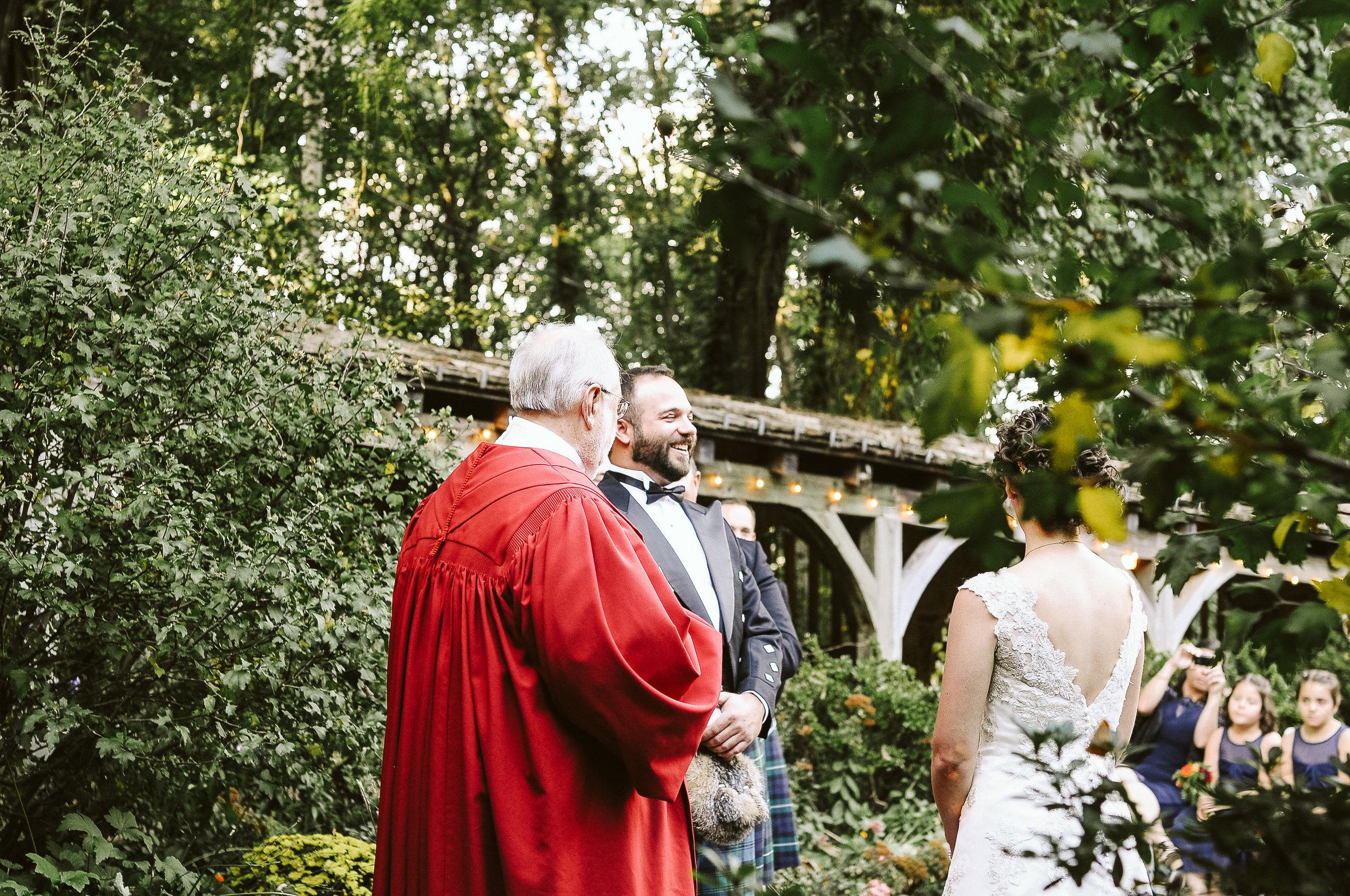 adrienne and greg's wedding 2018 edits-45.jpg
