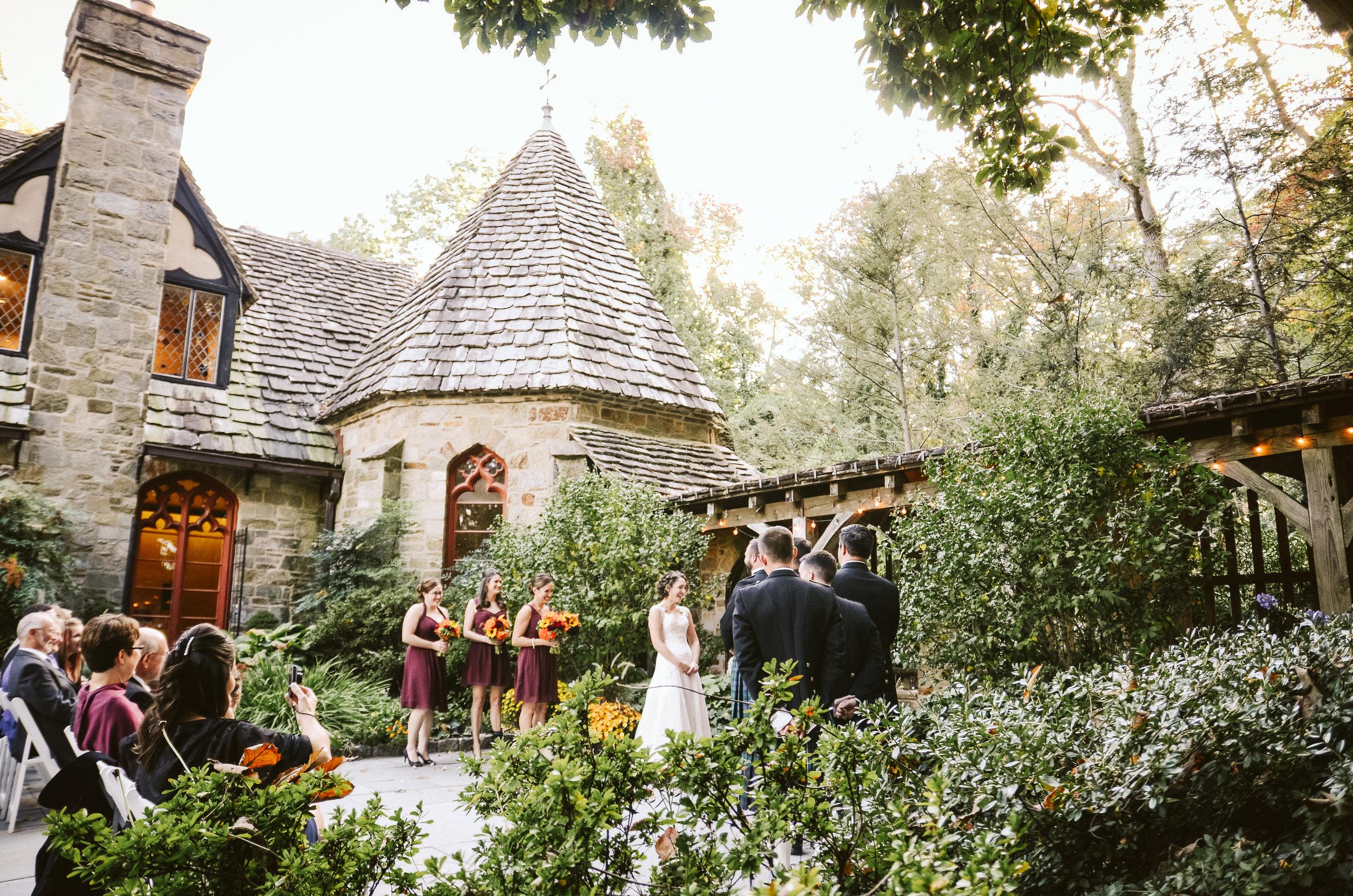 adrienne and greg's wedding 2018 edits-46.jpg