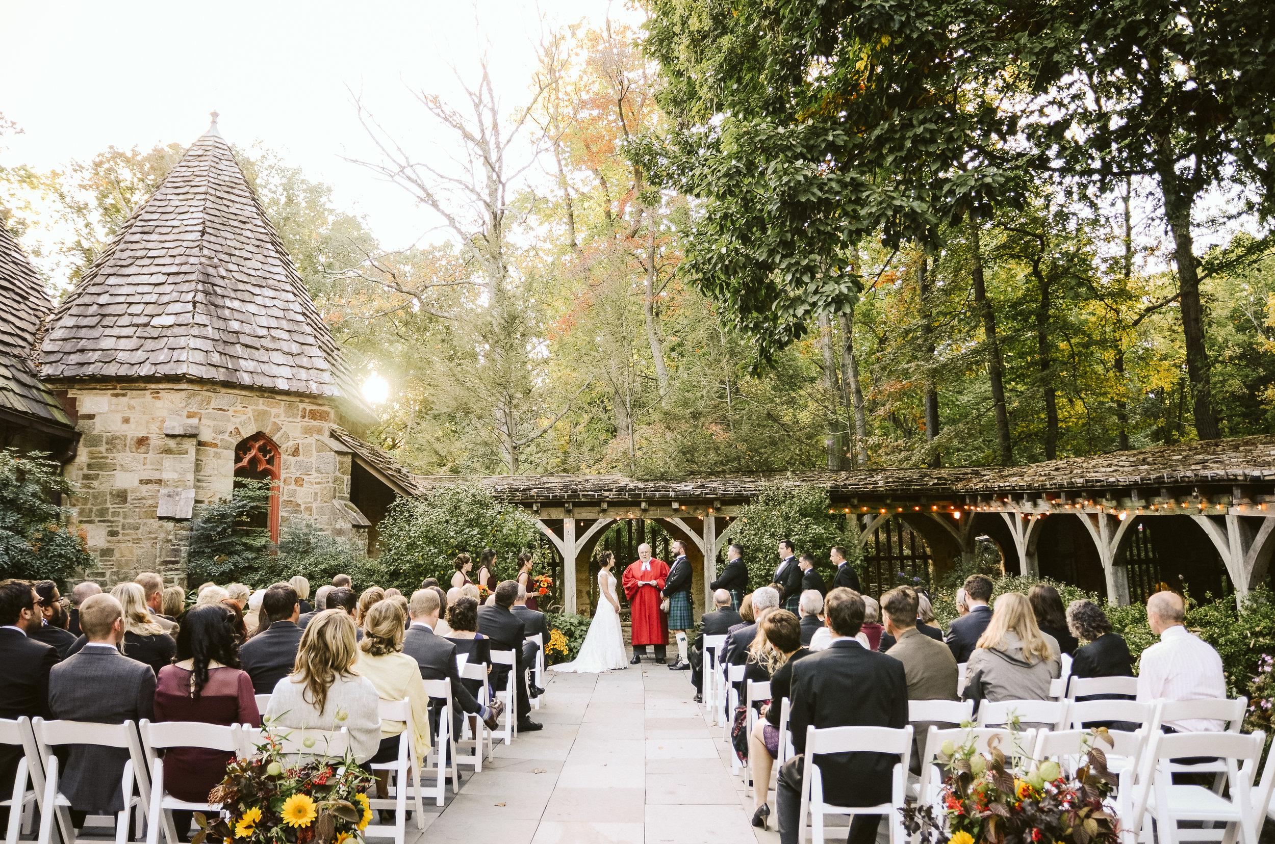 adrienne and greg's wedding 2018 edits-48.jpg
