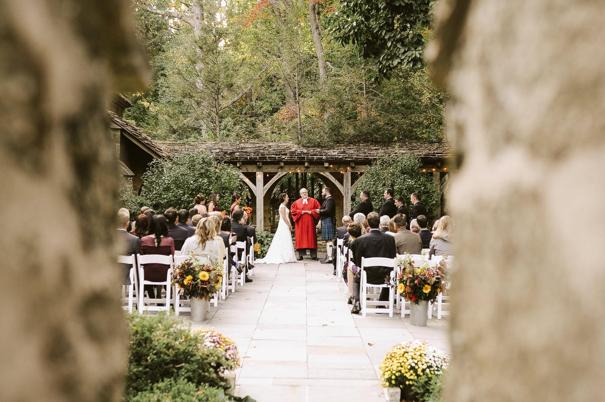 adrienne and greg's wedding 2018 edits-49.jpg