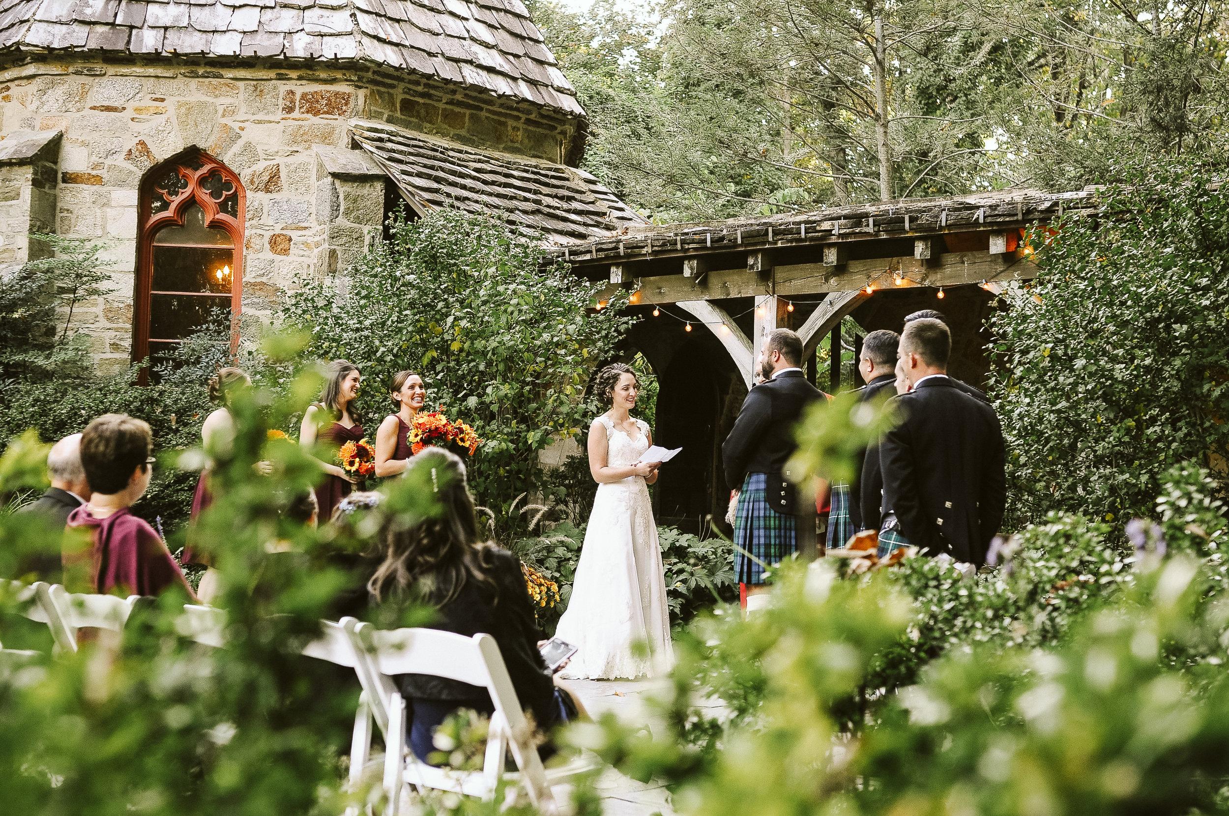 adrienne and greg's wedding 2018 edits-50.jpg