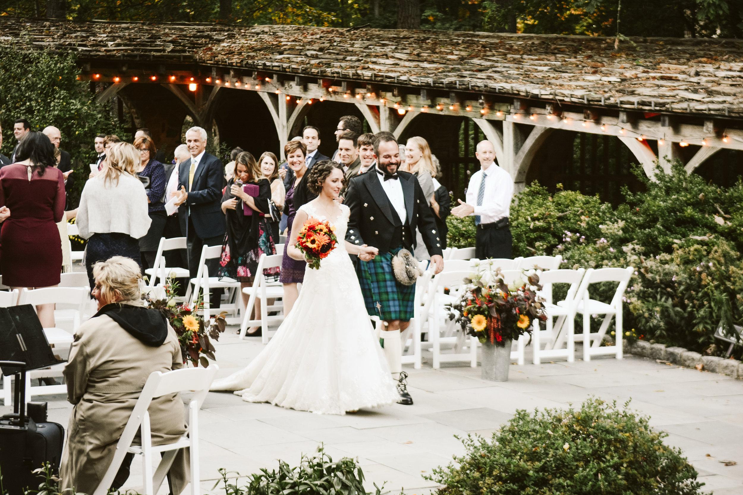 adrienne and greg's wedding 2018 edits-51.jpg