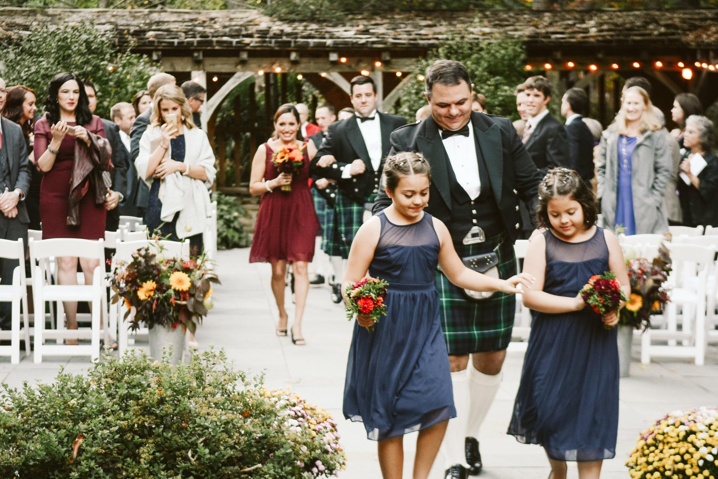 adrienne and greg's wedding 2018 edits-52.jpg