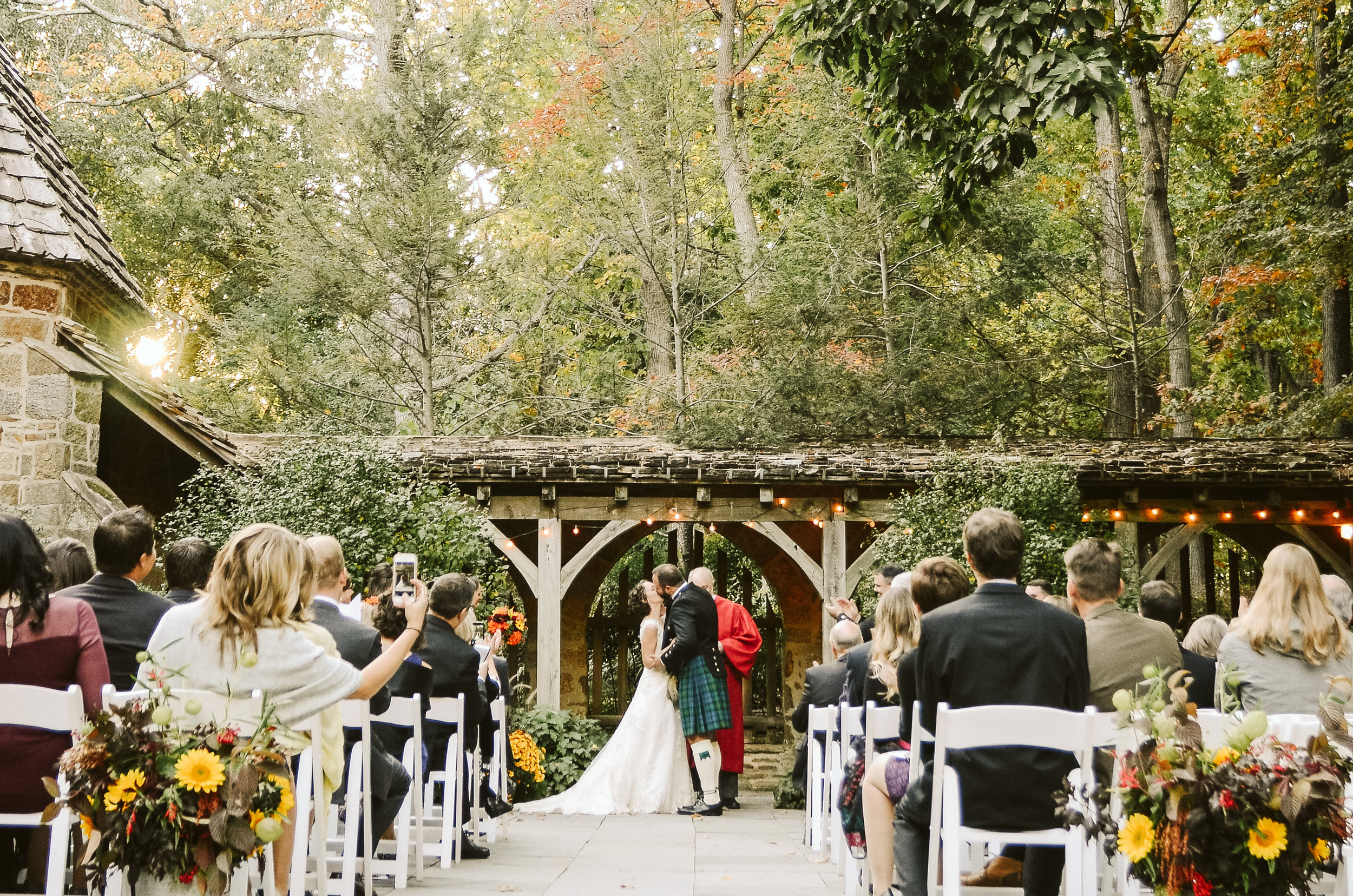 adrienne and greg's wedding 2018 edits-53.jpg