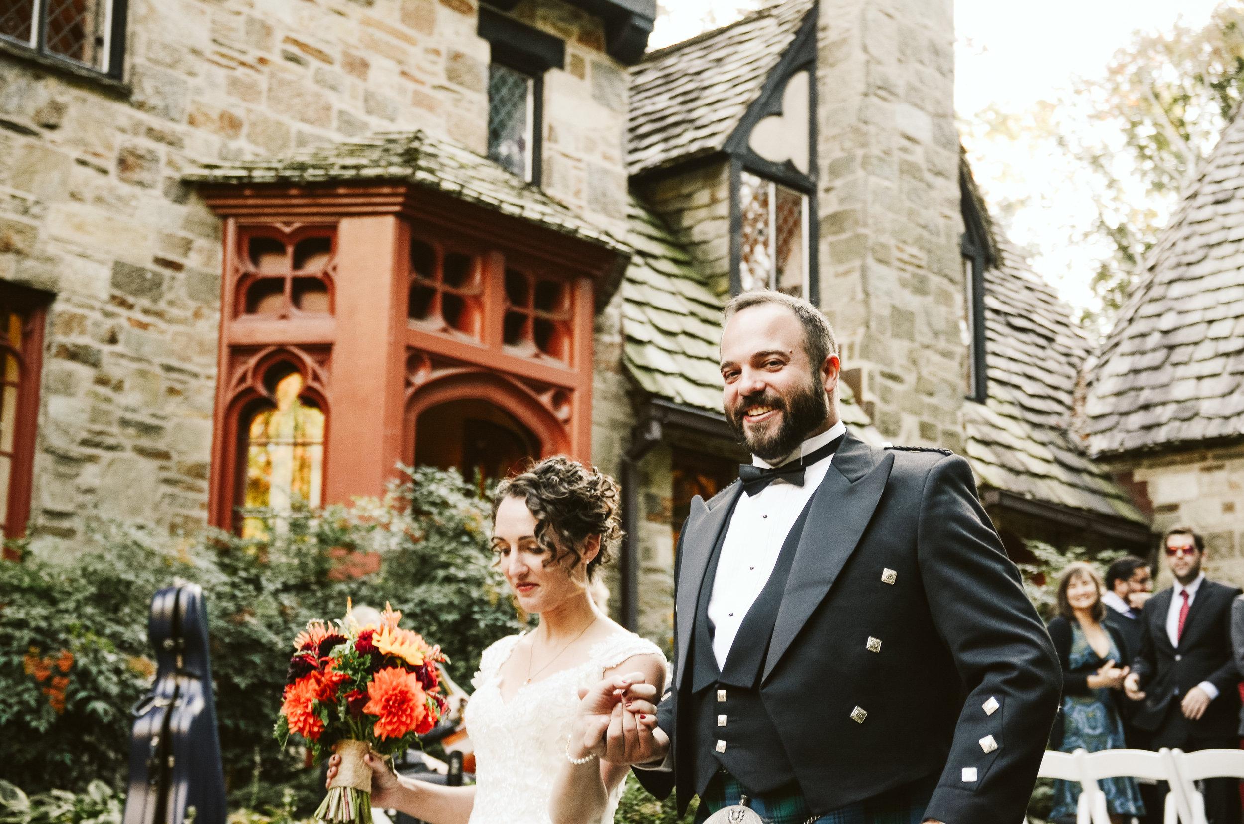 adrienne and greg's wedding 2018 edits-55.jpg