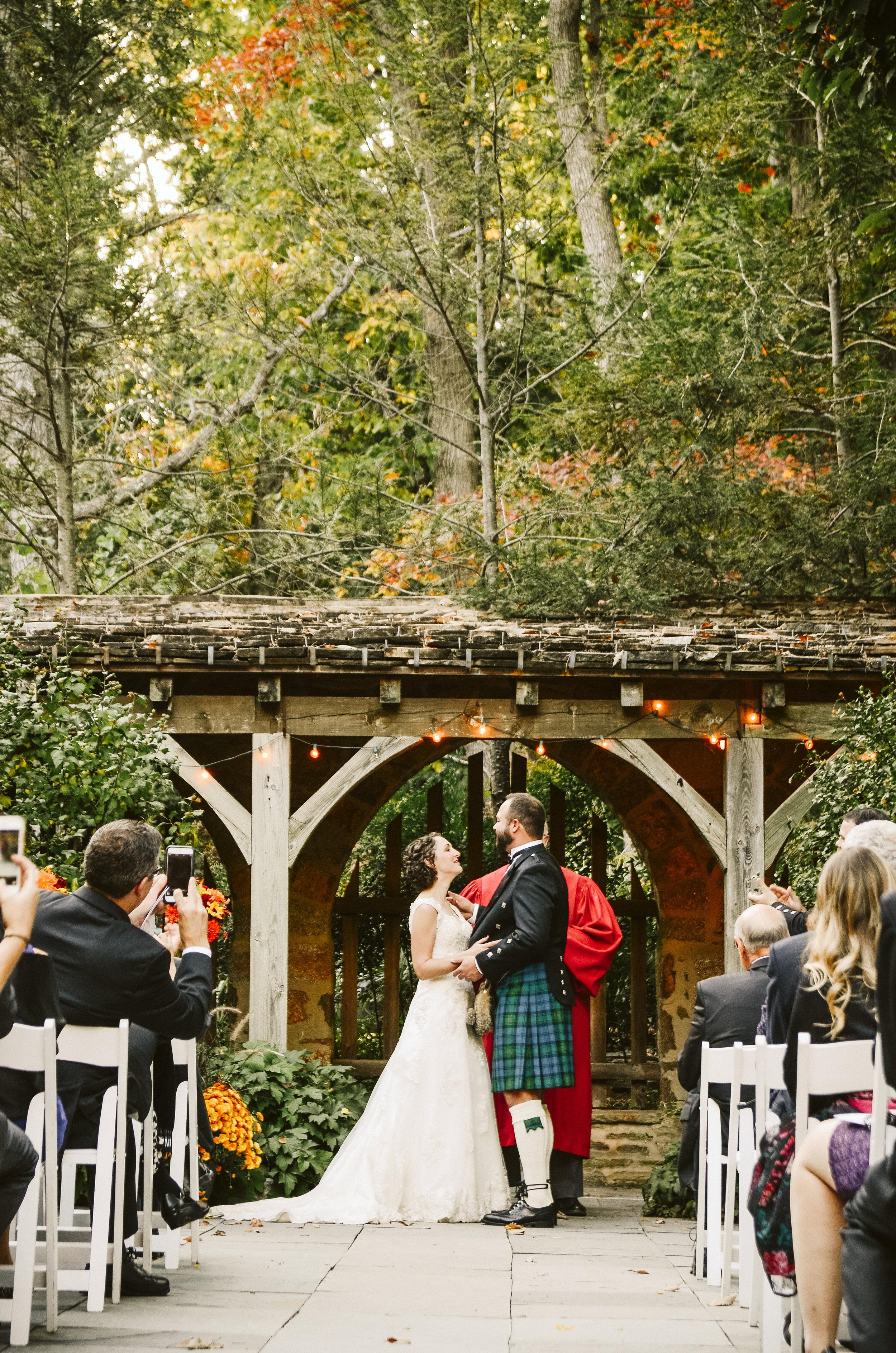 adrienne and greg's wedding 2018 edits-54.jpg