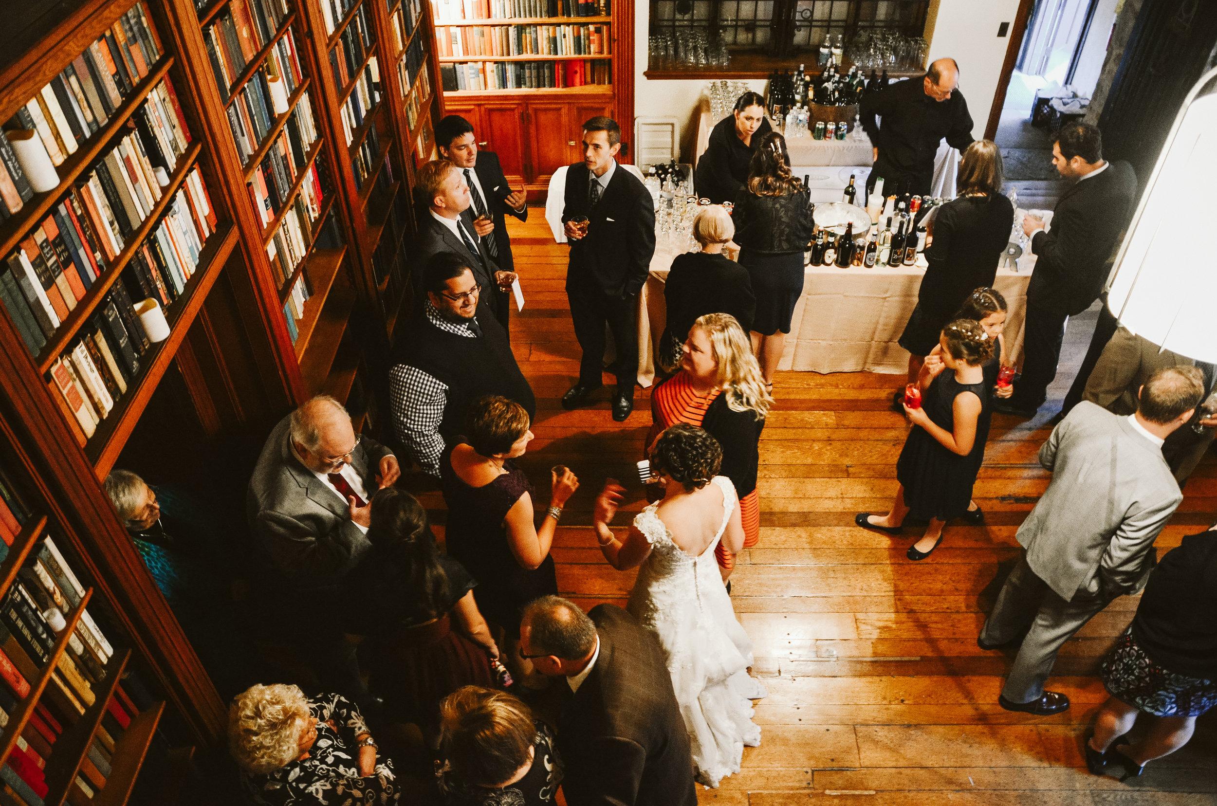 adrienne and greg's wedding 2018 edits-59.jpg