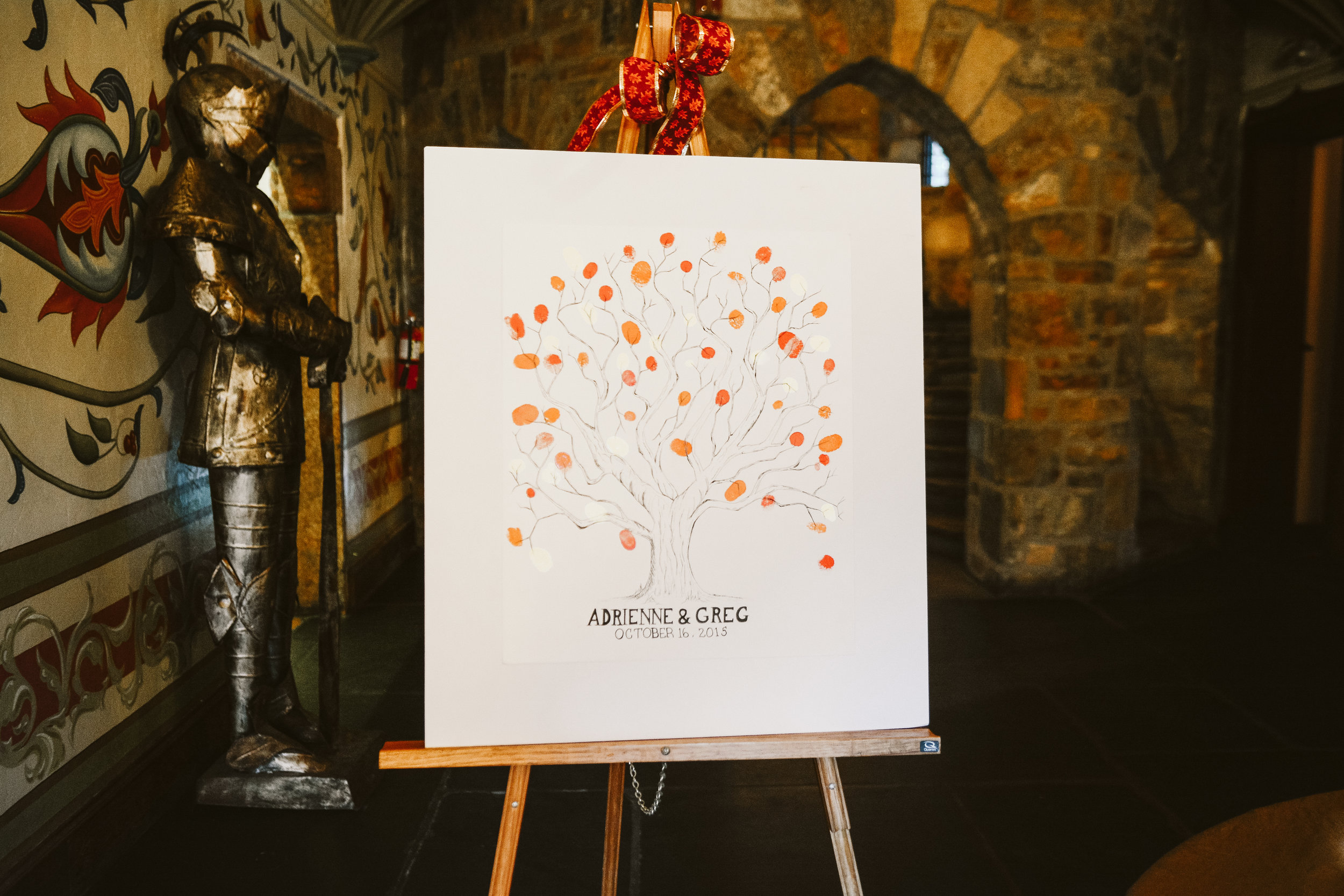 adrienne and greg's wedding 2018 edits-60.jpg