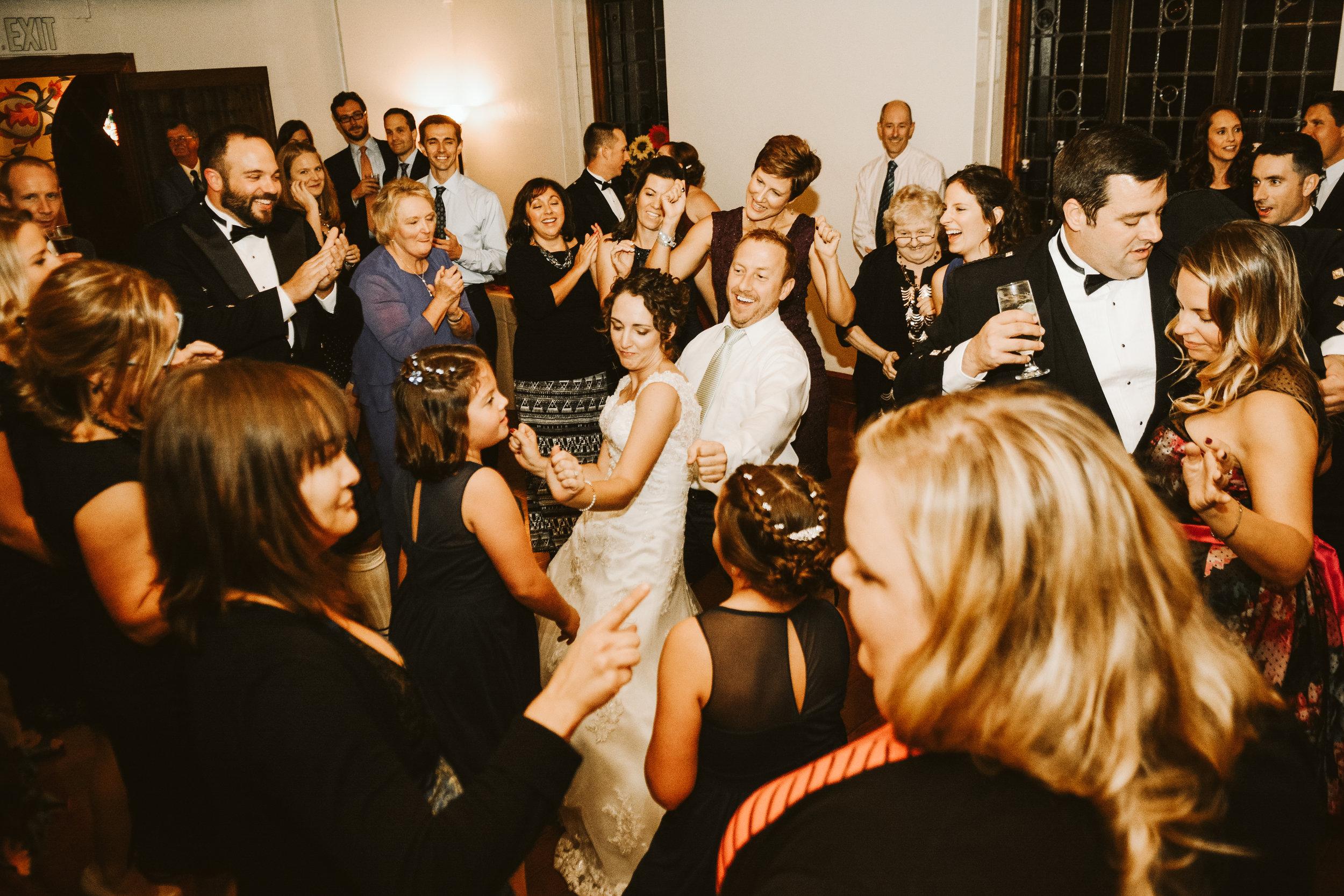 adrienne and greg's wedding 2018 edits-61.jpg