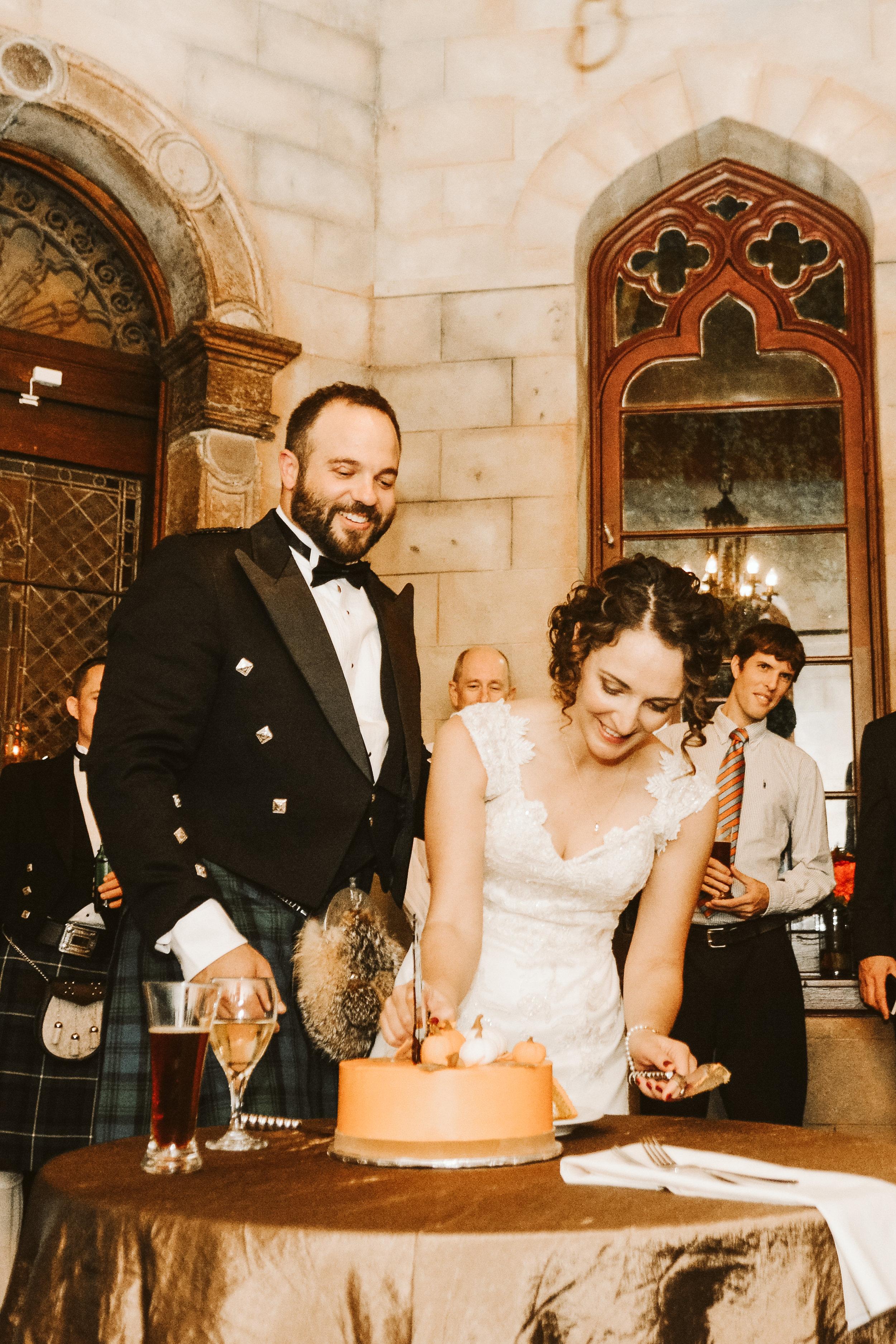 adrienne and greg's wedding 2018 edits-63.jpg