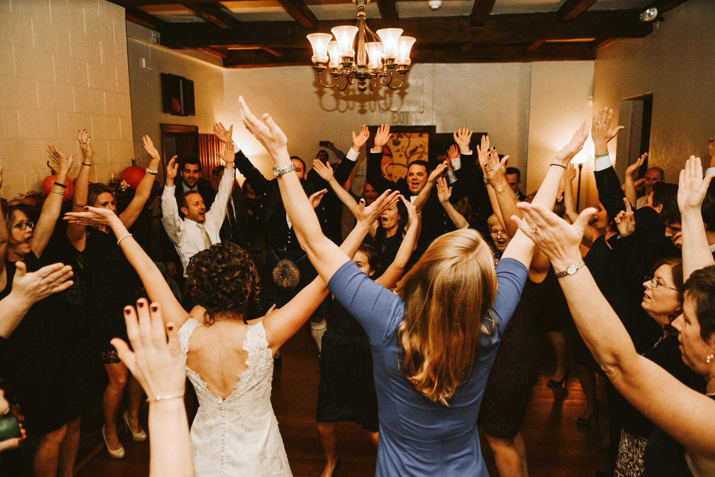 adrienne and greg's wedding 2018 edits-62.jpg