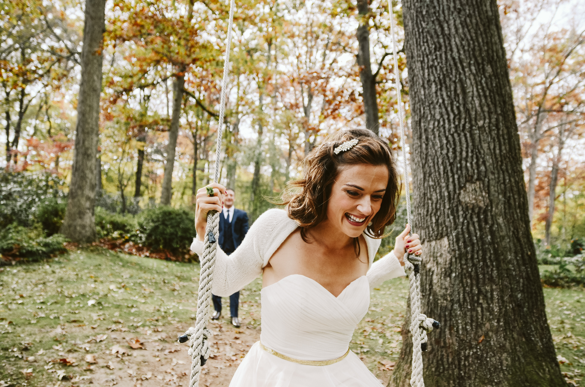 Jen and Drew's Wedding Edited 2019 web-15.jpg
