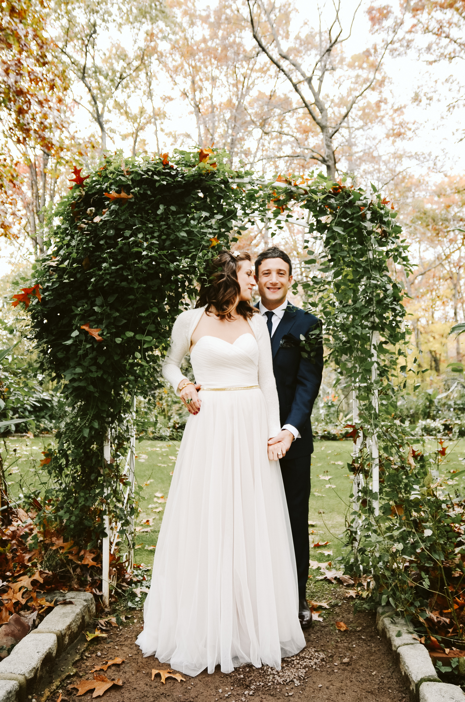 Jen and Drew's Wedding Edited 2019 web-14.jpg