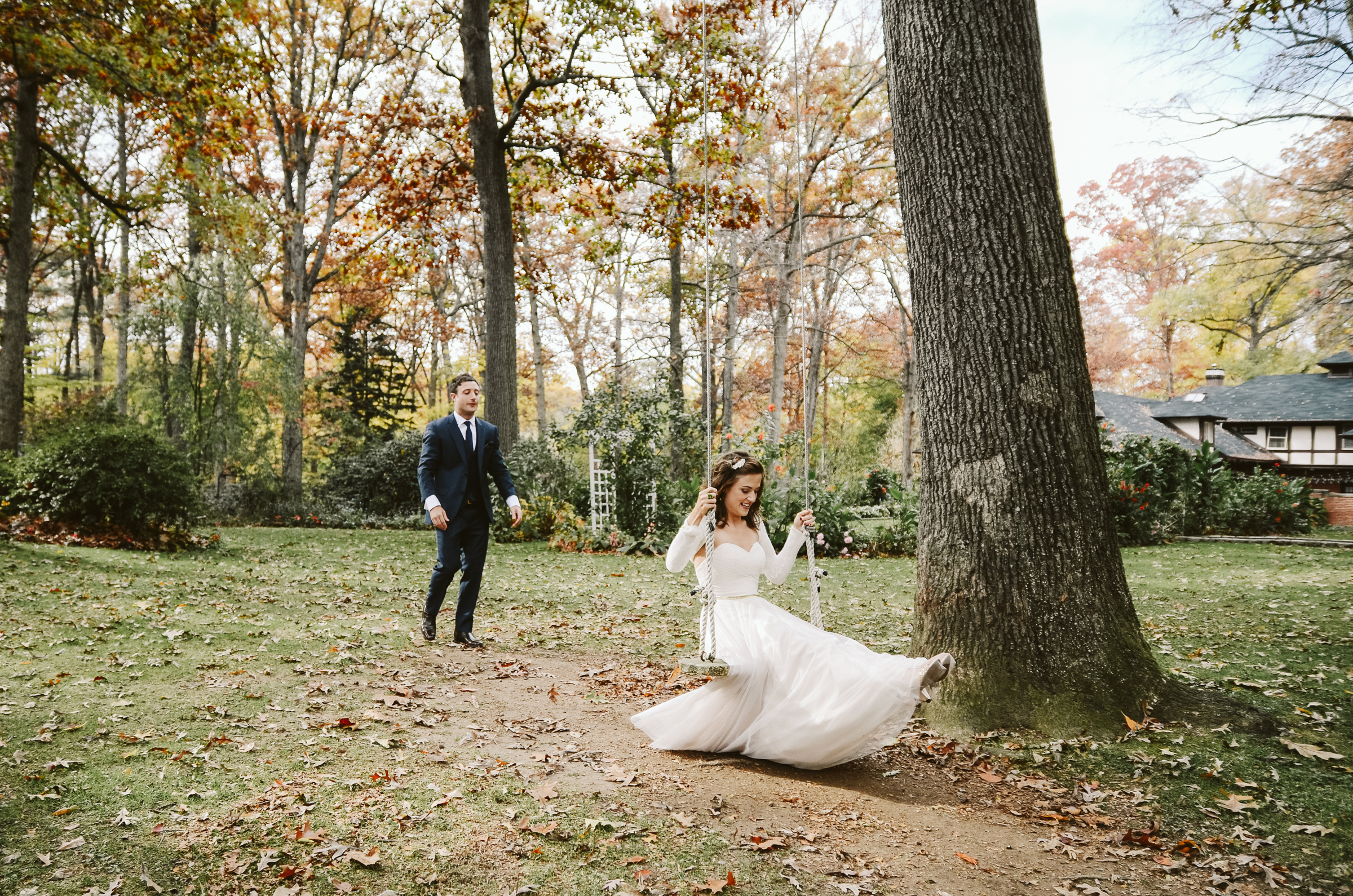 Jen and Drew's Wedding Edited 2019 web-16.jpg