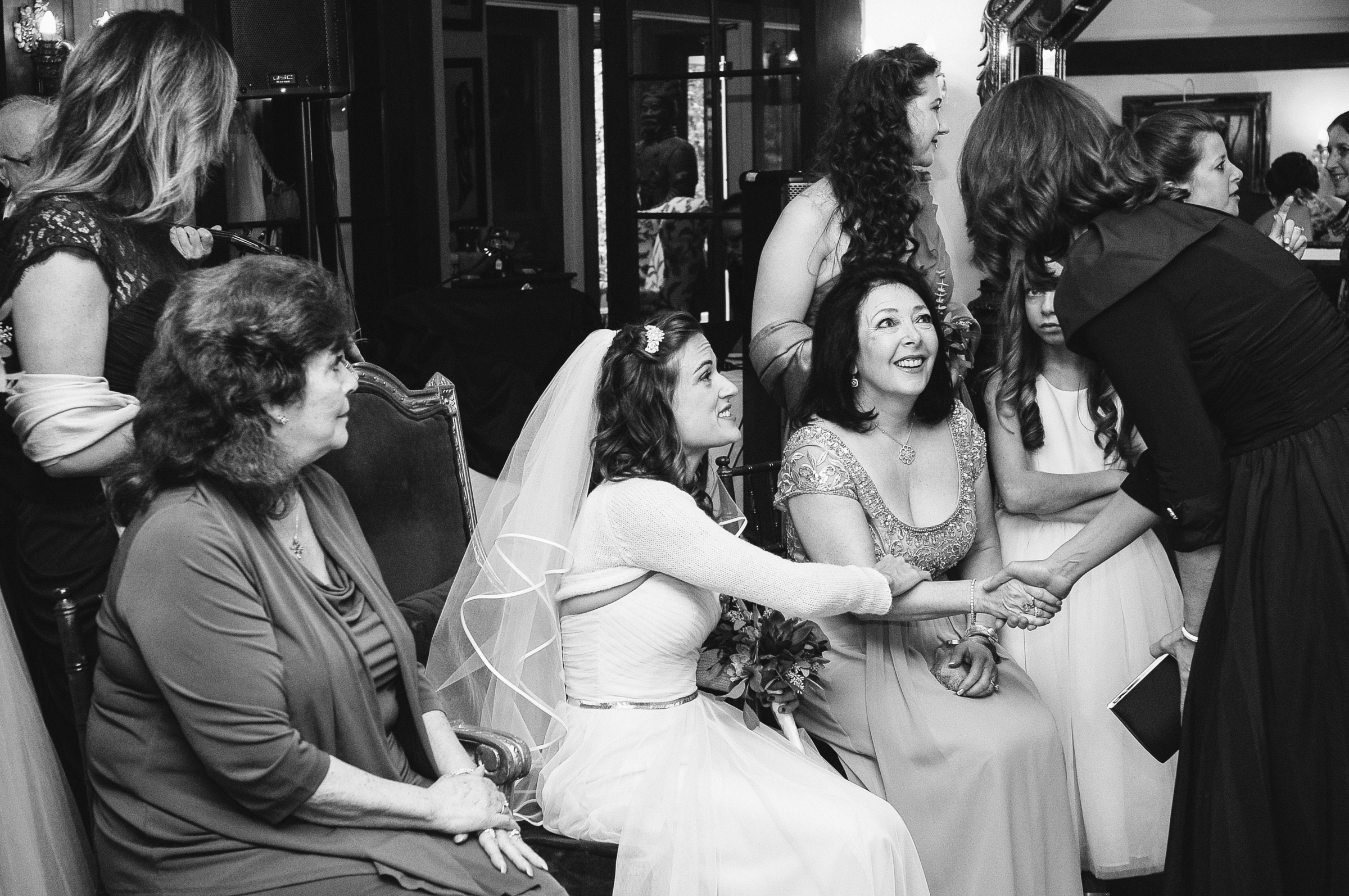 Jen and Drew's Wedding Edited 2019 web-39.jpg