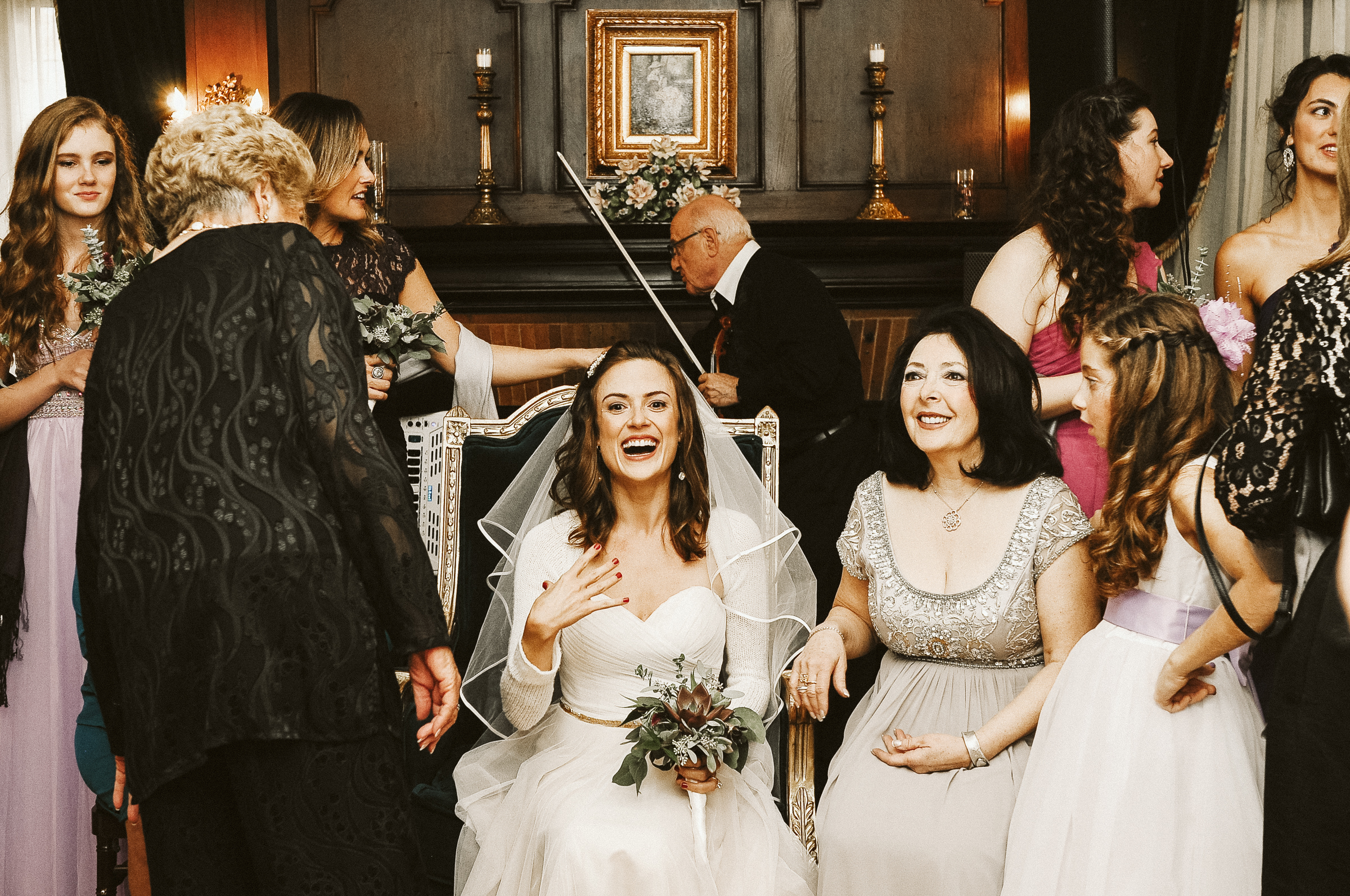 Jen and Drew's Wedding Edited 2019 web-40.jpg