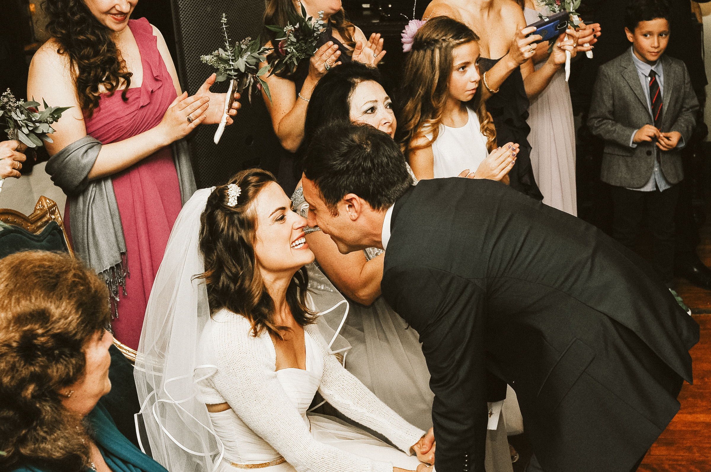 Jen and Drew's Wedding Edited 2019 web-41.jpg
