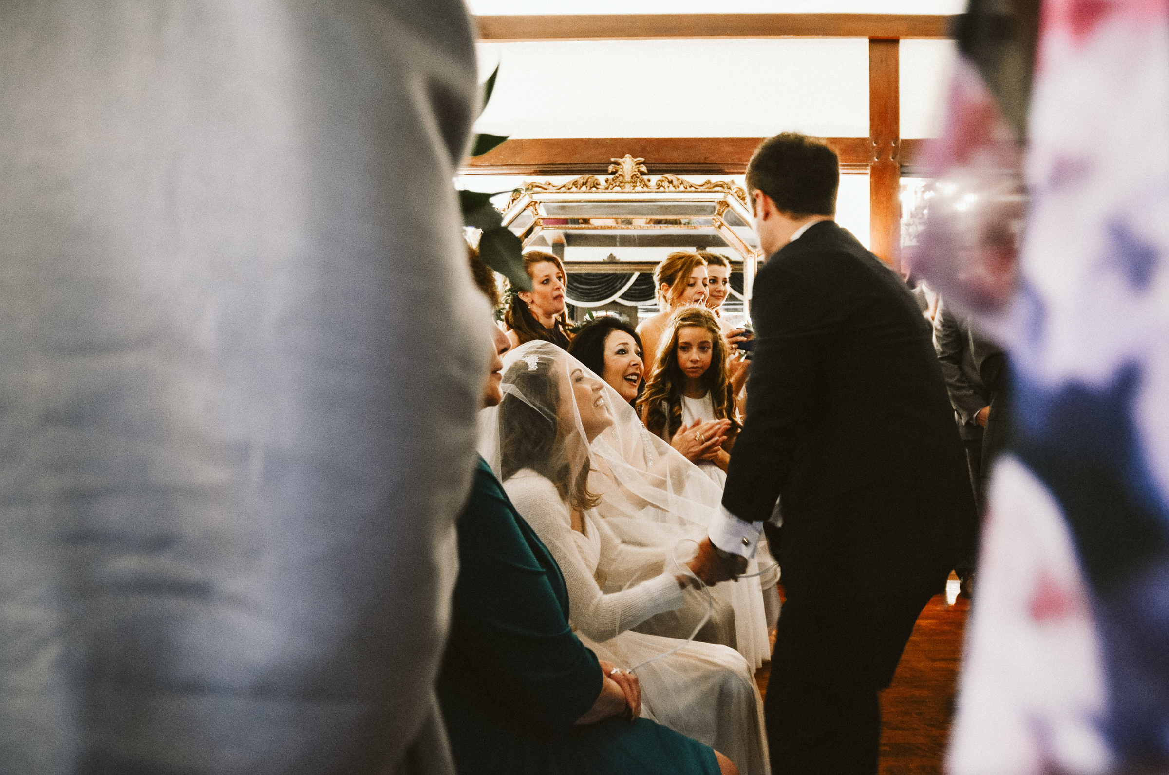 Jen and Drew's Wedding Edited 2019 web-42.jpg