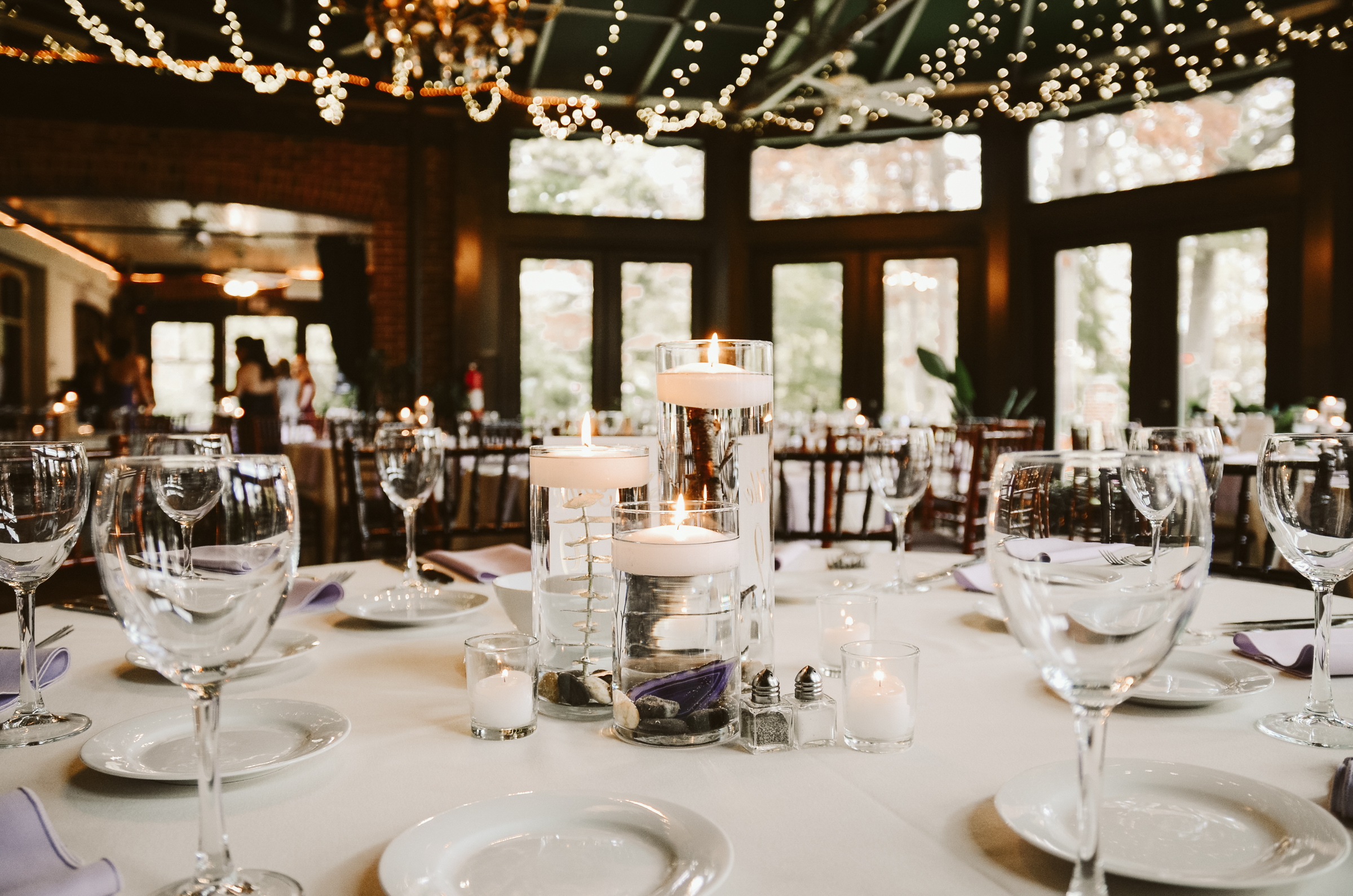 Jen and Drew's Wedding Edited 2019 web-44.jpg