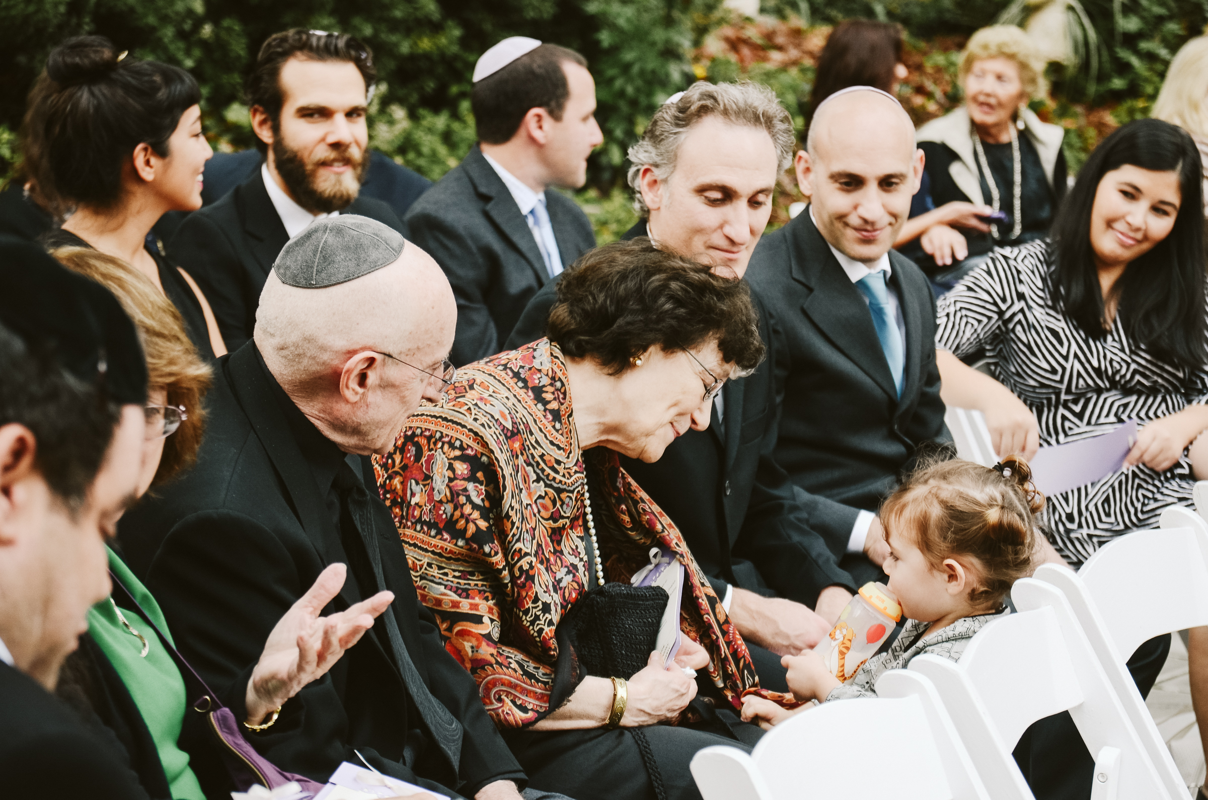 Jen and Drew's Wedding Edited 2019 web-47.jpg