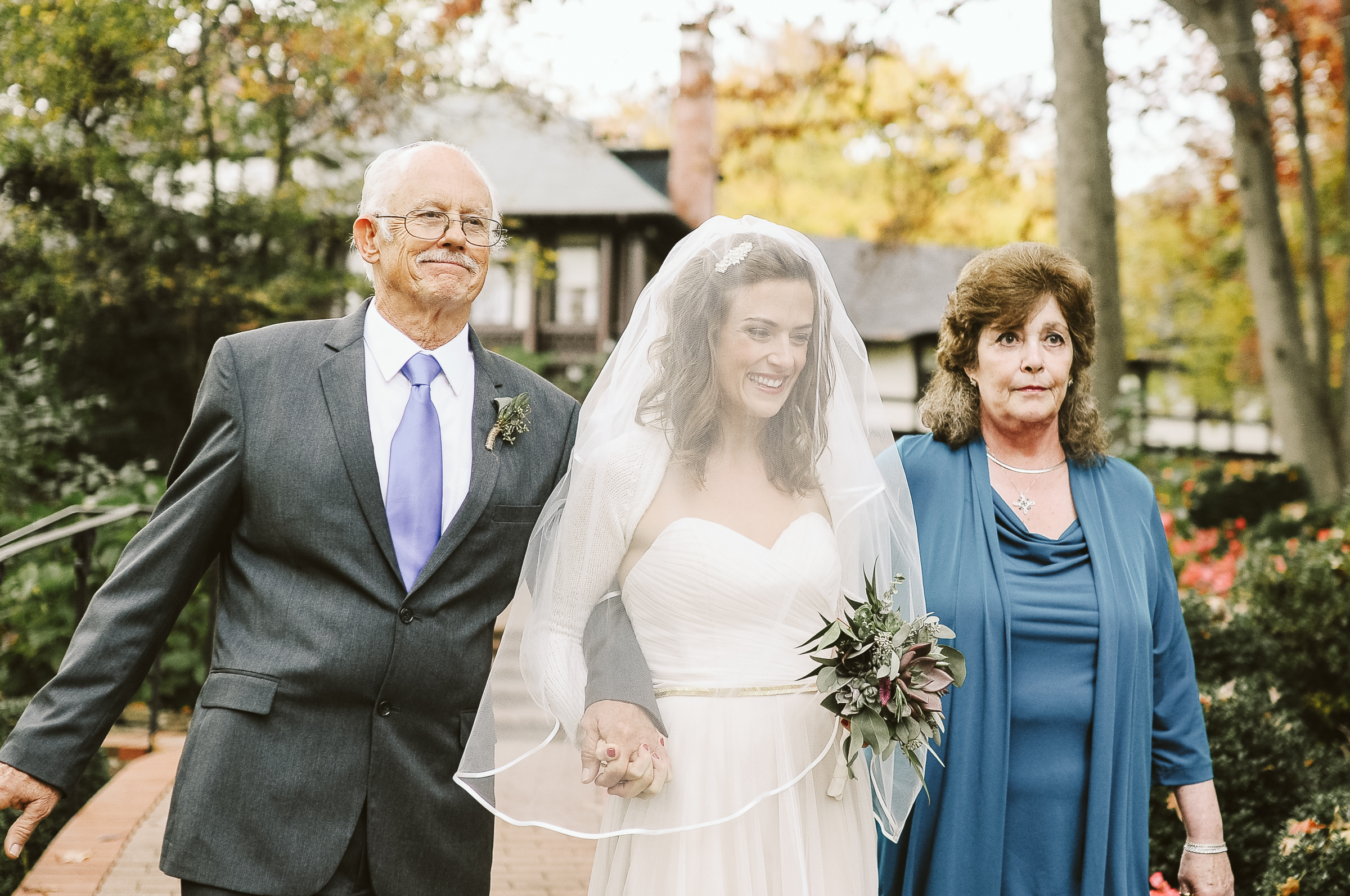 Jen and Drew's Wedding Edited 2019 web-51.jpg