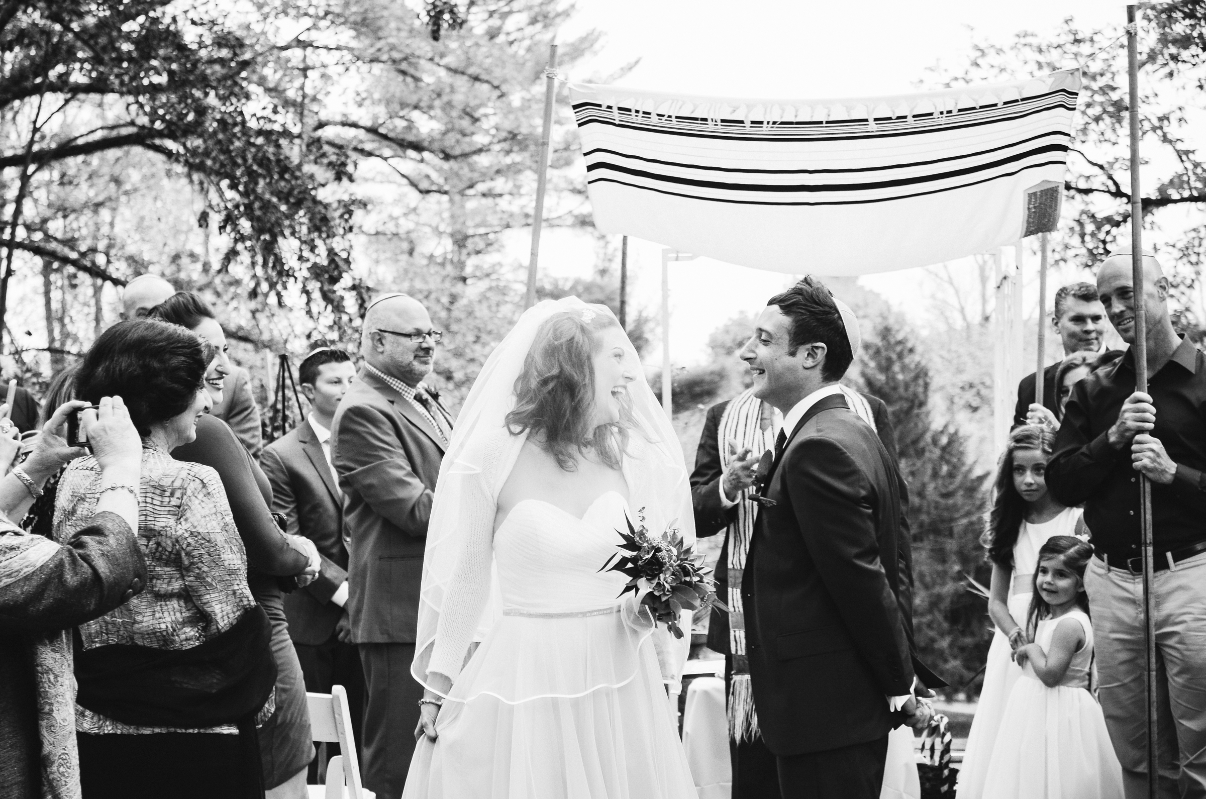 Jen and Drew's Wedding Edited 2019 web-52.jpg