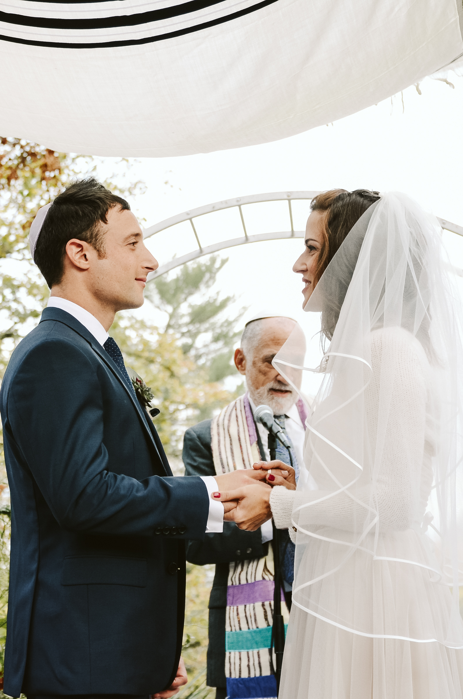 Jen and Drew's Wedding Edited 2019 web-59.jpg