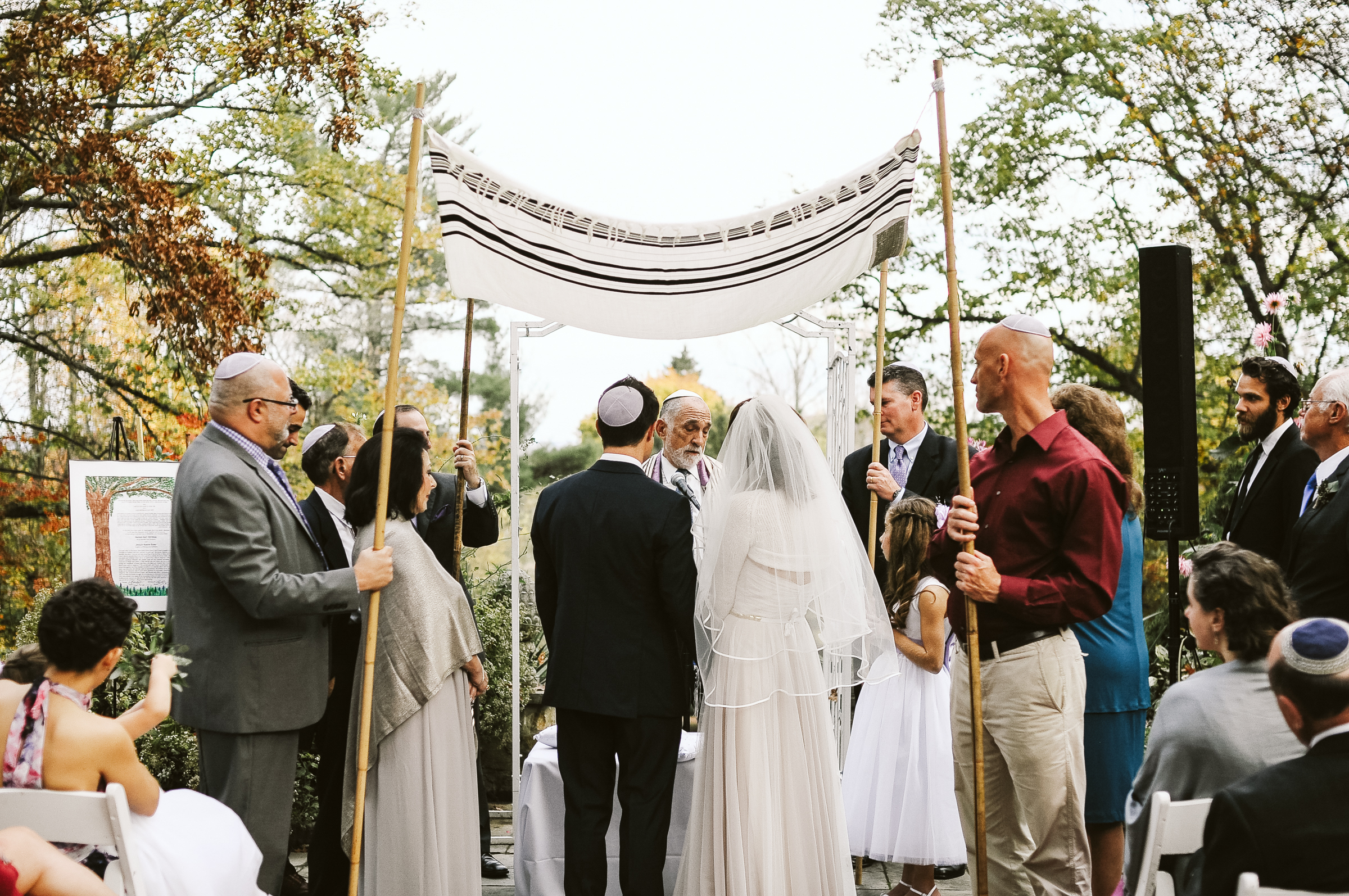 Jen and Drew's Wedding Edited 2019 web-60.jpg