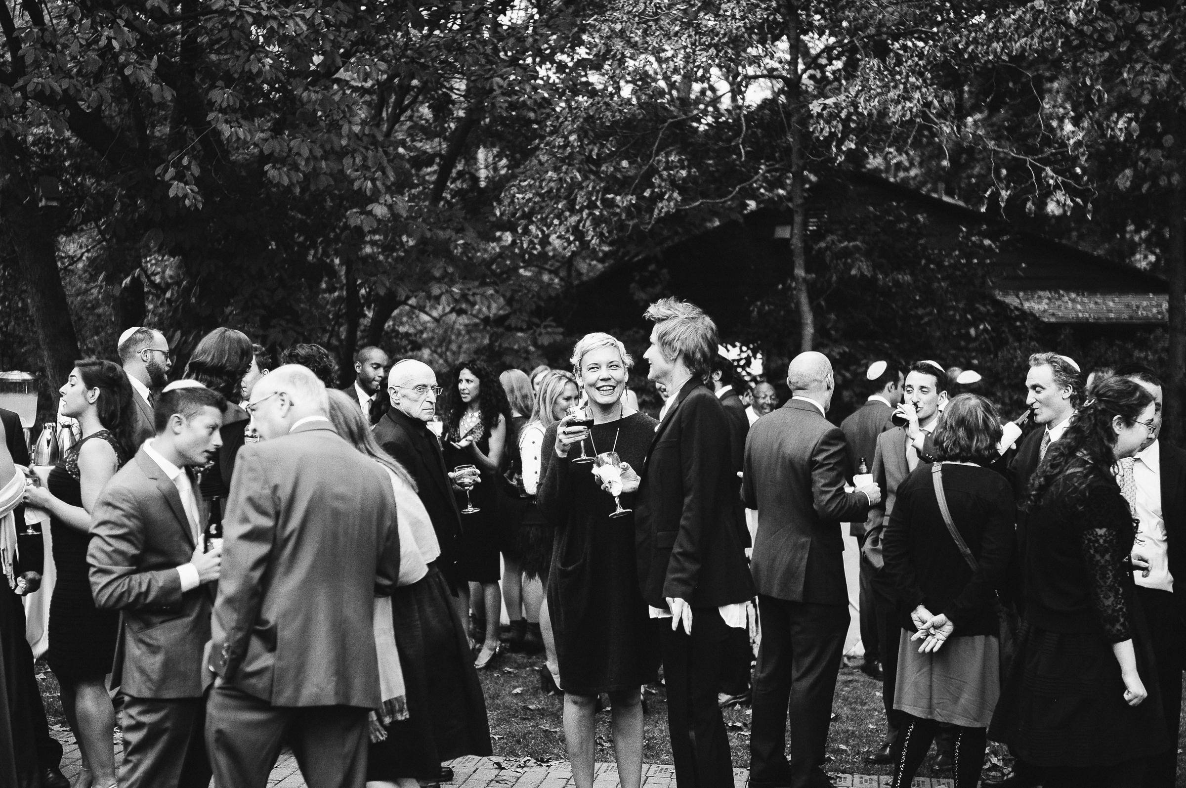 Jen and Drew's Wedding Edited 2019 web-70.jpg