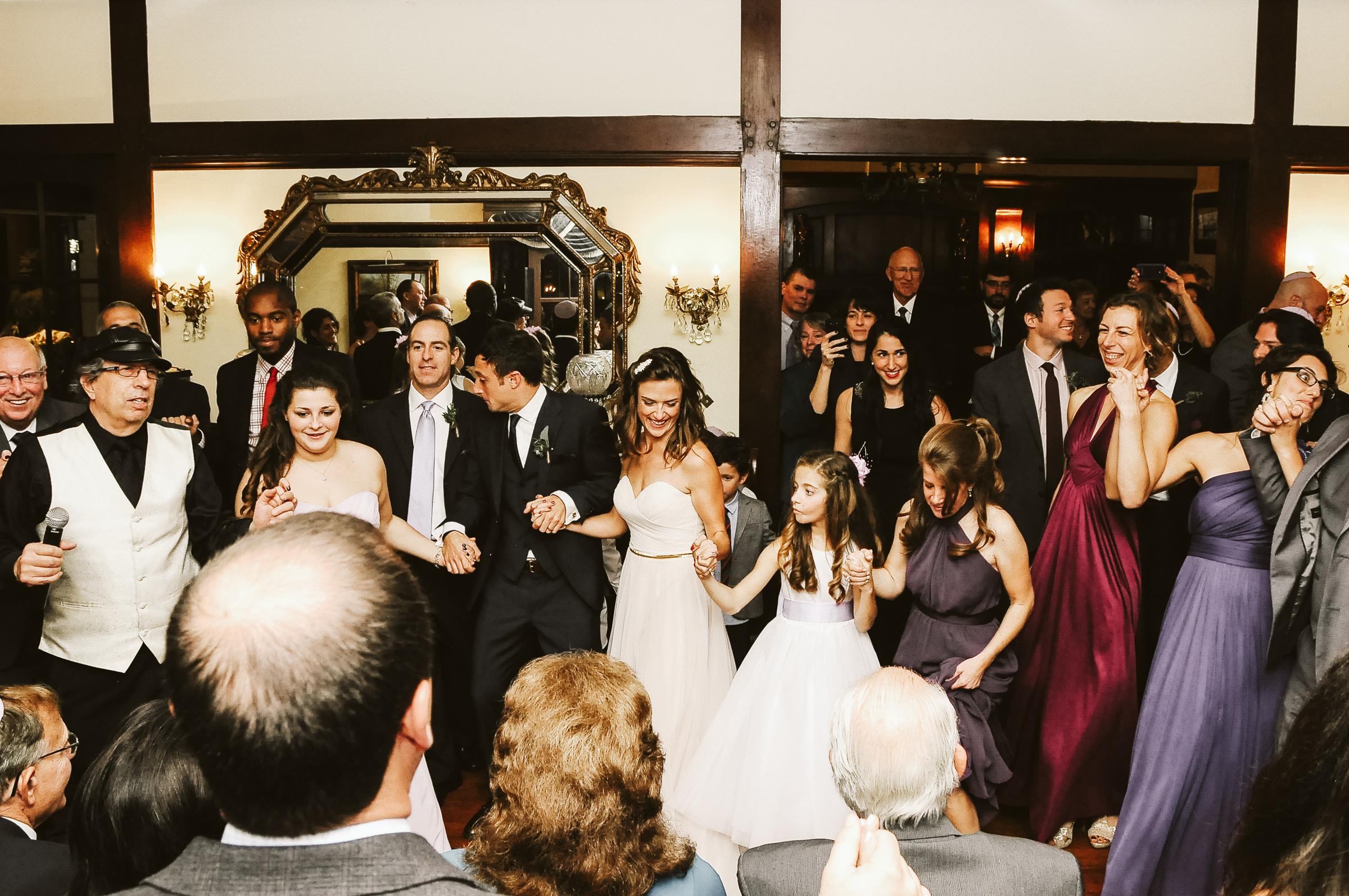 Jen and Drew's Wedding Edited 2019 web-73.jpg