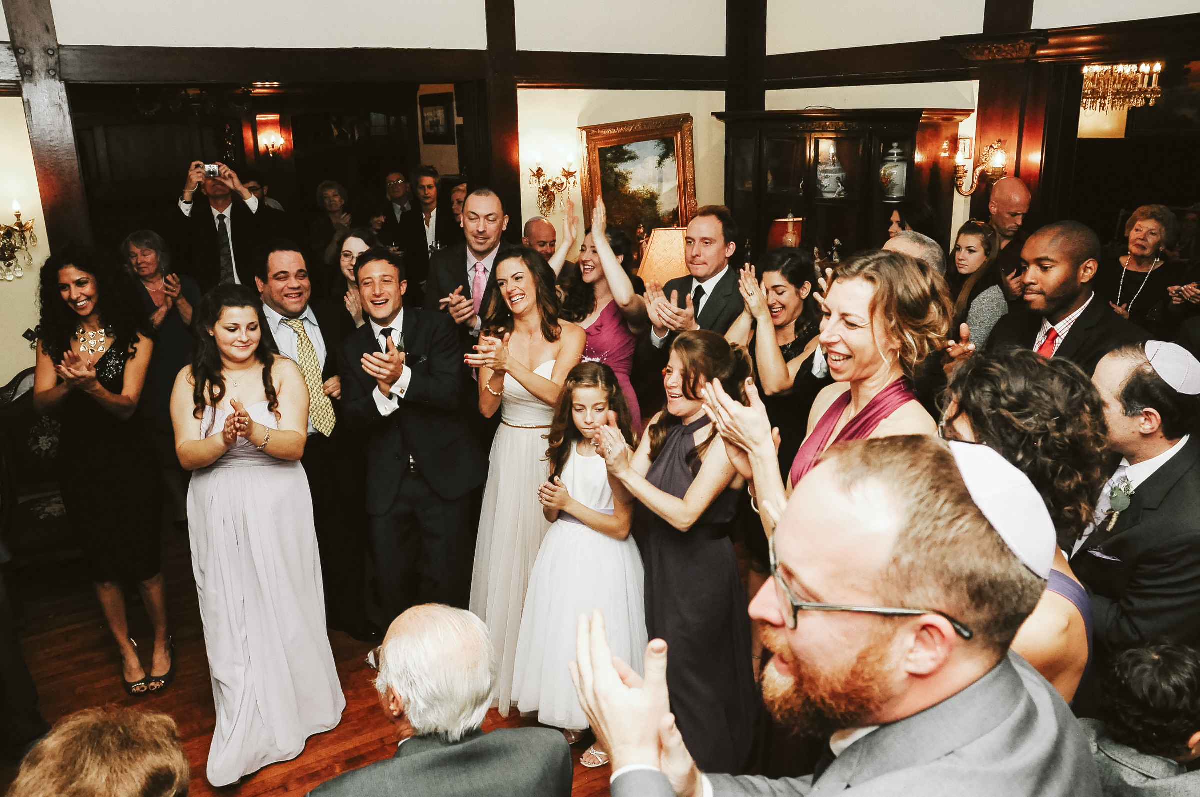 Jen and Drew's Wedding Edited 2019 web-74.jpg