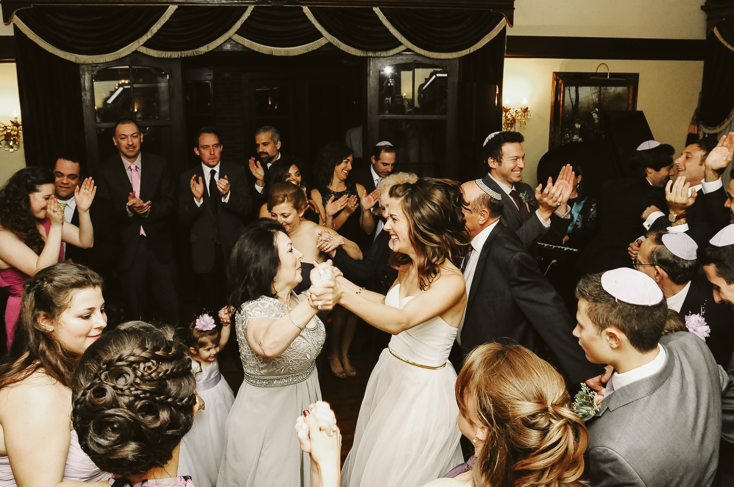 Jen and Drew's Wedding Edited 2019 web-76.jpg