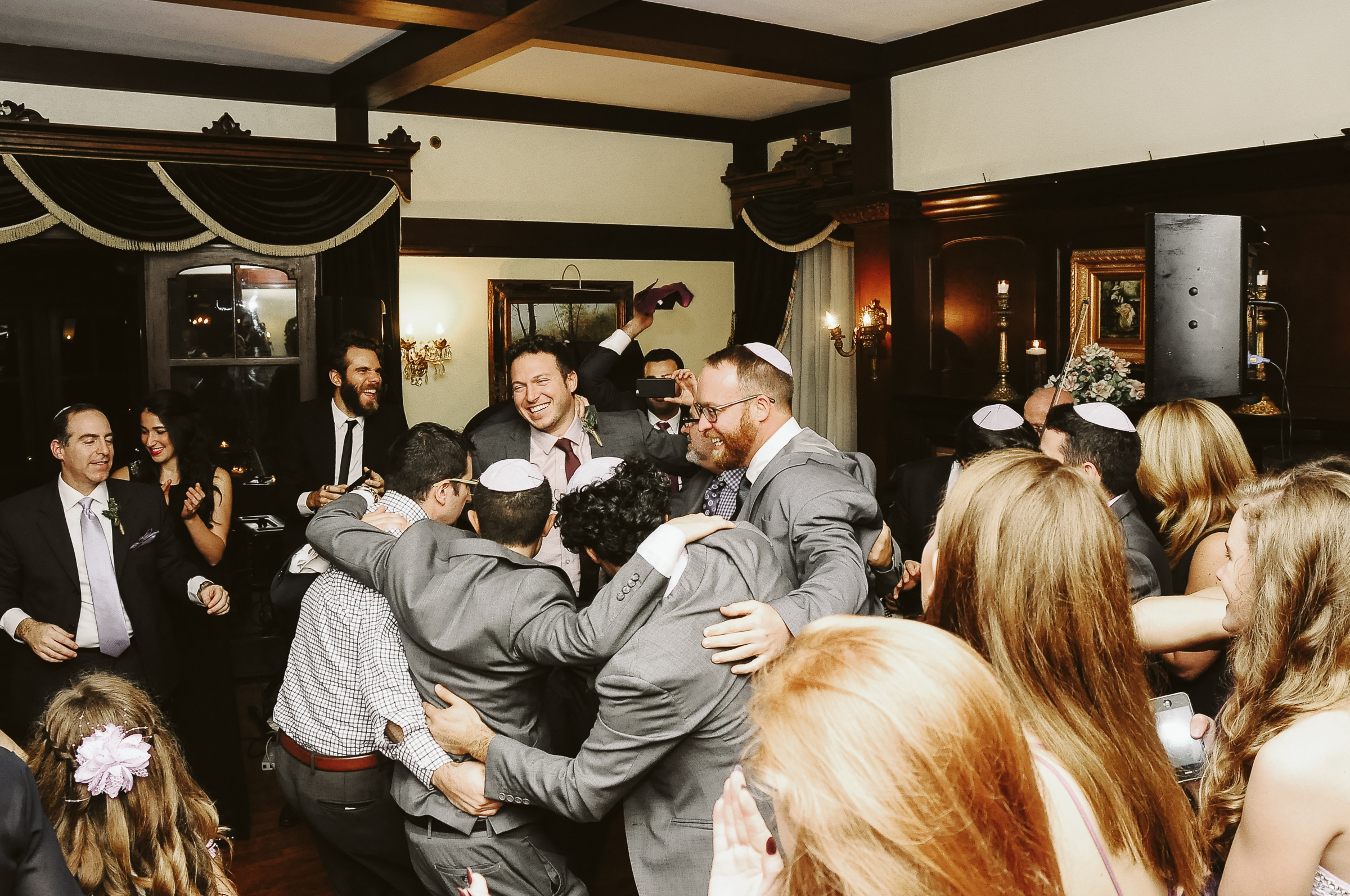 Jen and Drew's Wedding Edited 2019 web-77.jpg