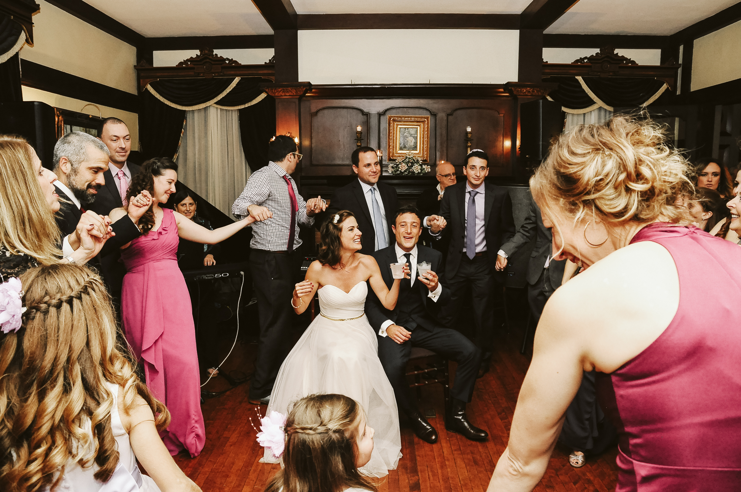 Jen and Drew's Wedding Edited 2019 web-80.jpg