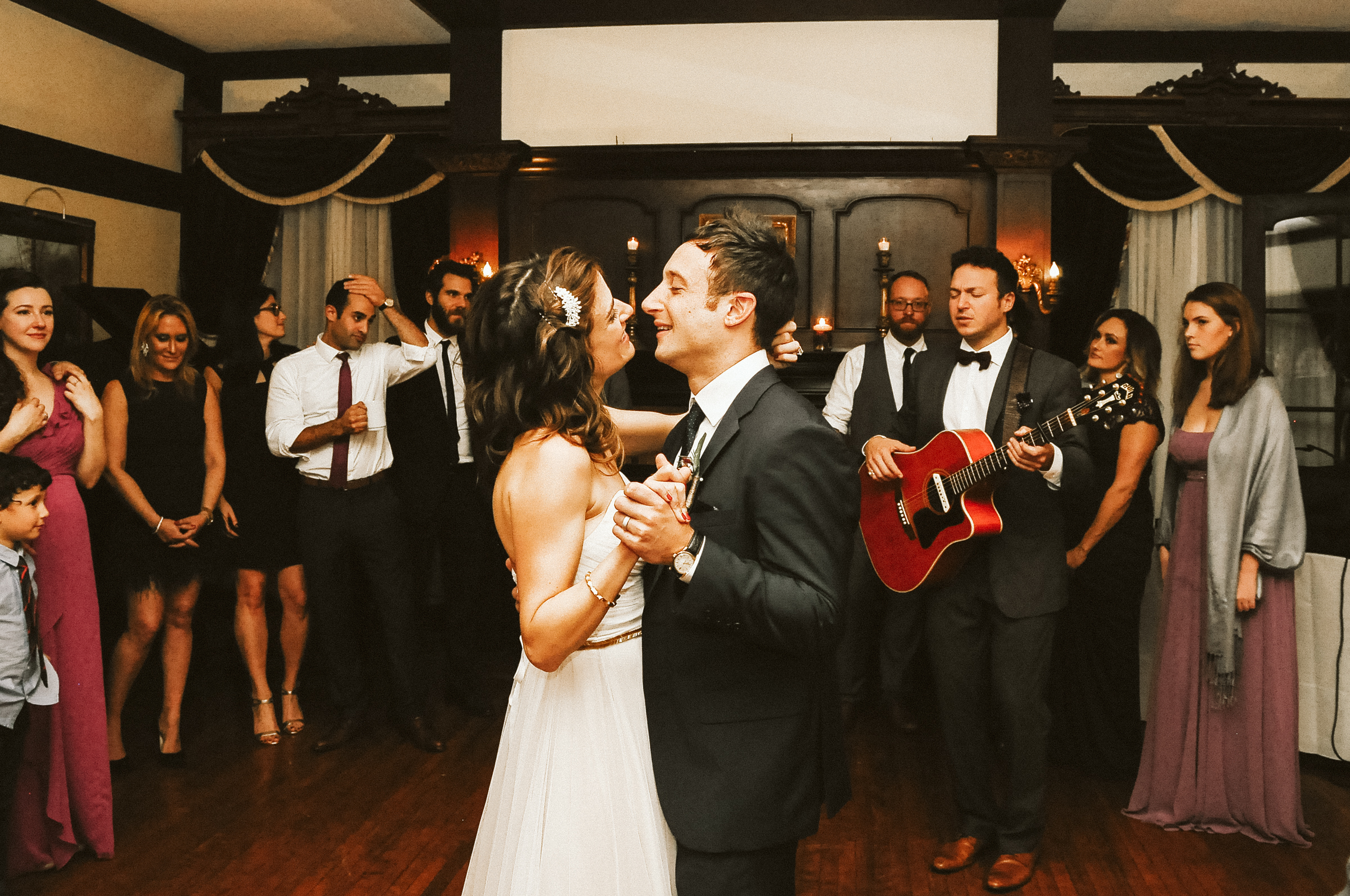 Jen and Drew's Wedding Edited 2019 web-93.jpg