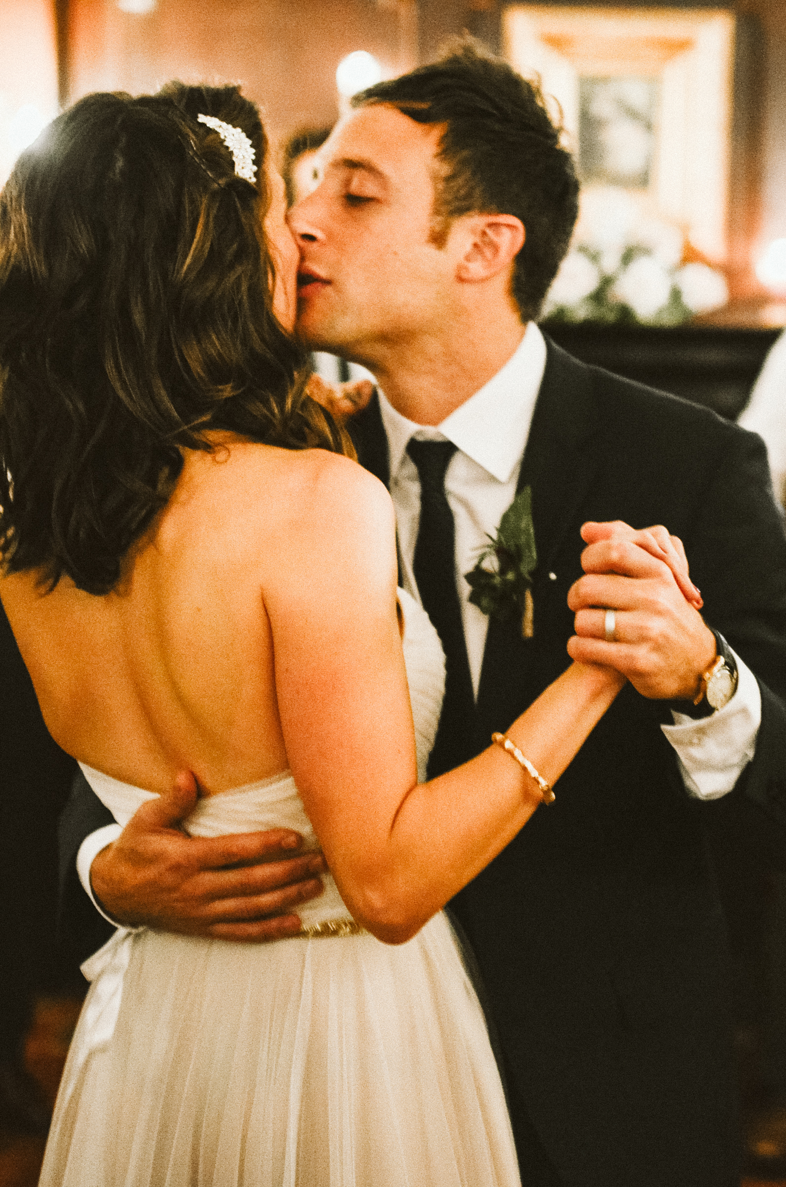 Jen and Drew's Wedding Edited 2019 web-95.jpg
