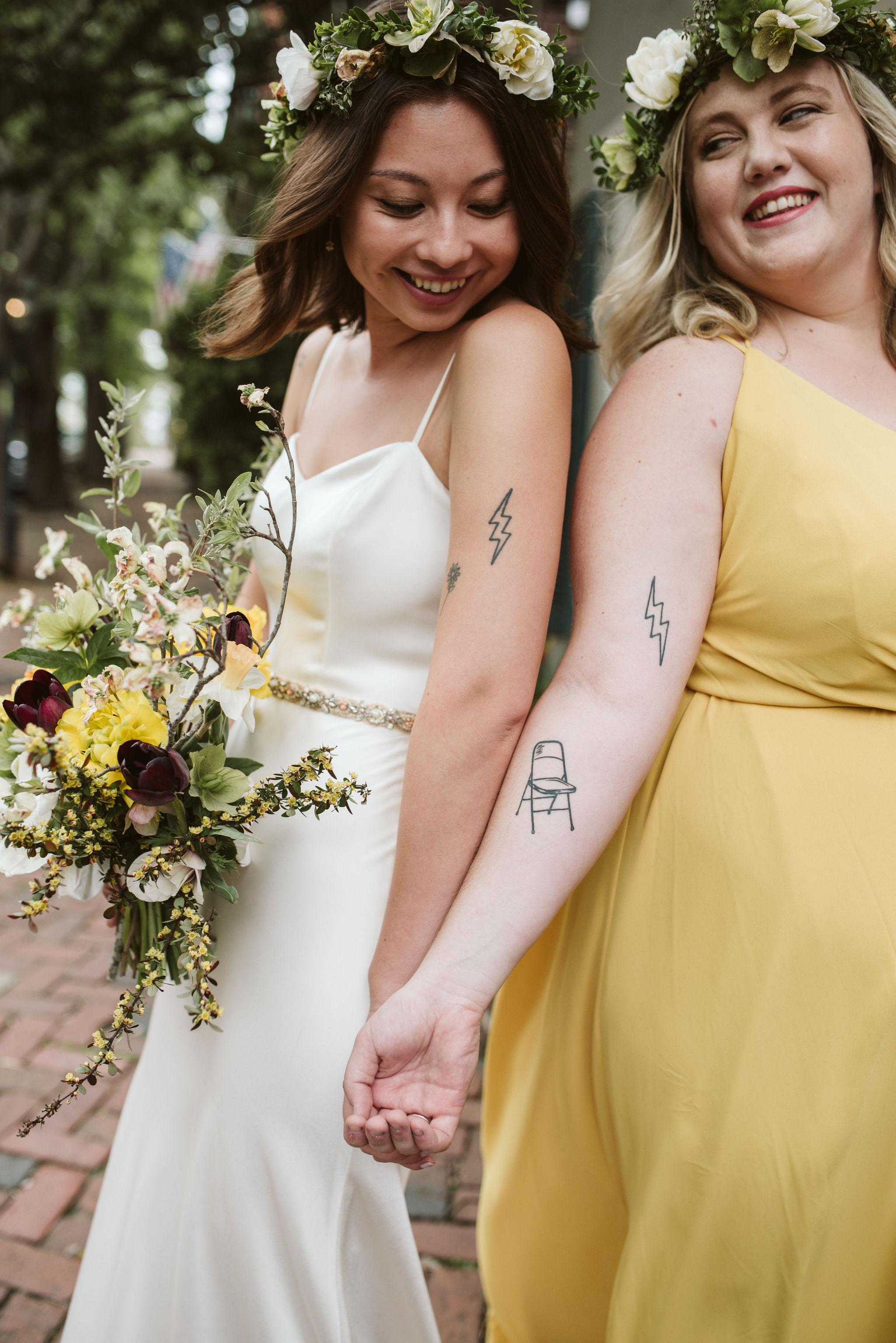 Katie+Jake'sWedding-Color-190.jpg
