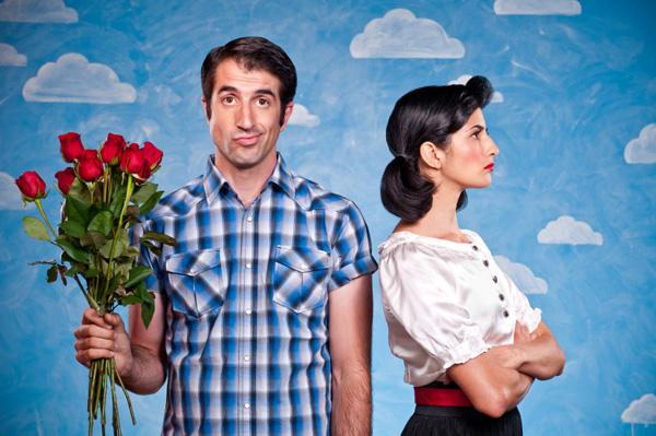 picky-woman-on-date.jpg