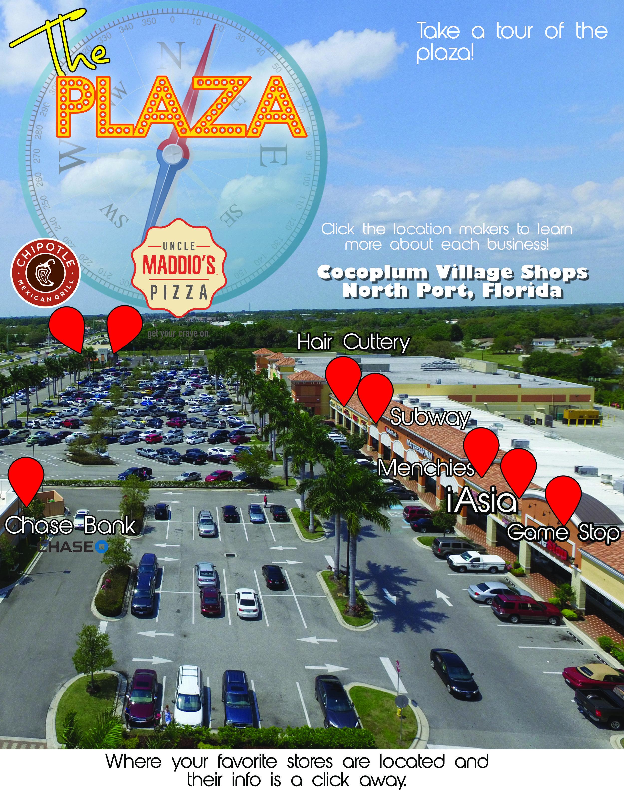 Plaza Page 1 JULY.jpg