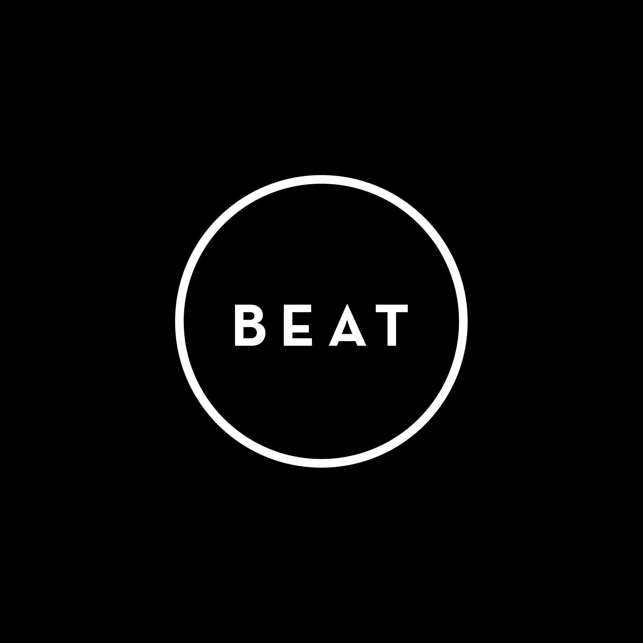 BeatLogo.jpg