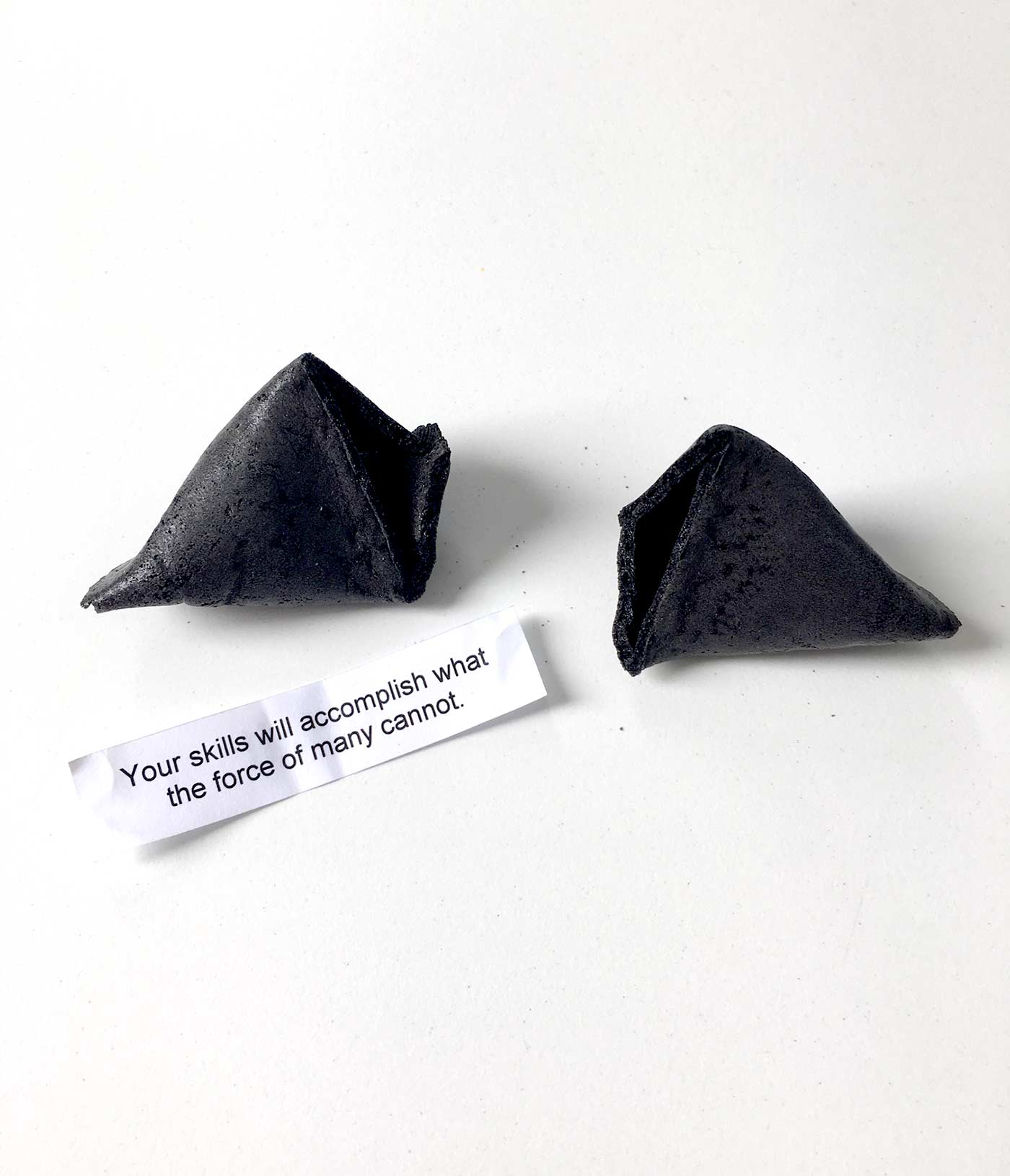 Detail-Xmas-Fortune-Cookie.jpg