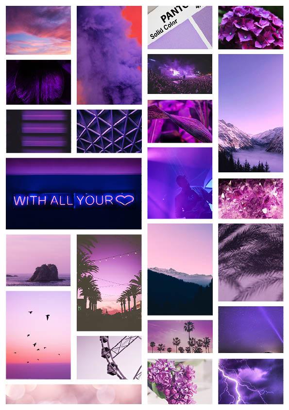Pantone-Ultra-Violet-Blog.jpg