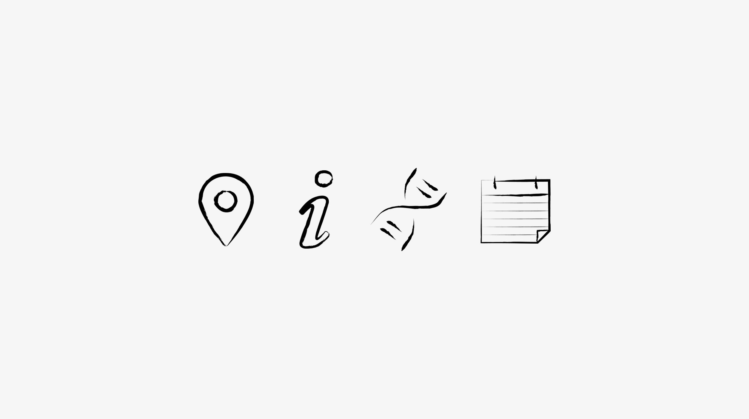 DetailStudio-TheUrbanPhysio-Icons.jpg