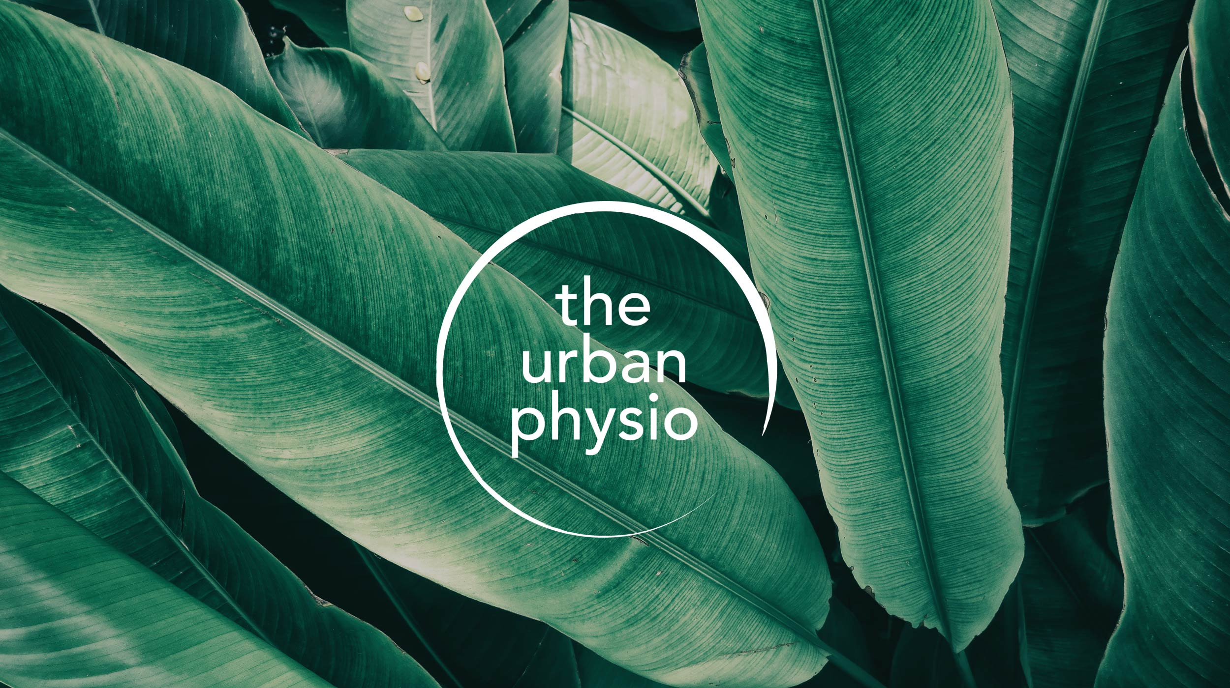 DetailStudio-TheUrbanPhysio-LogoBanner.jpg