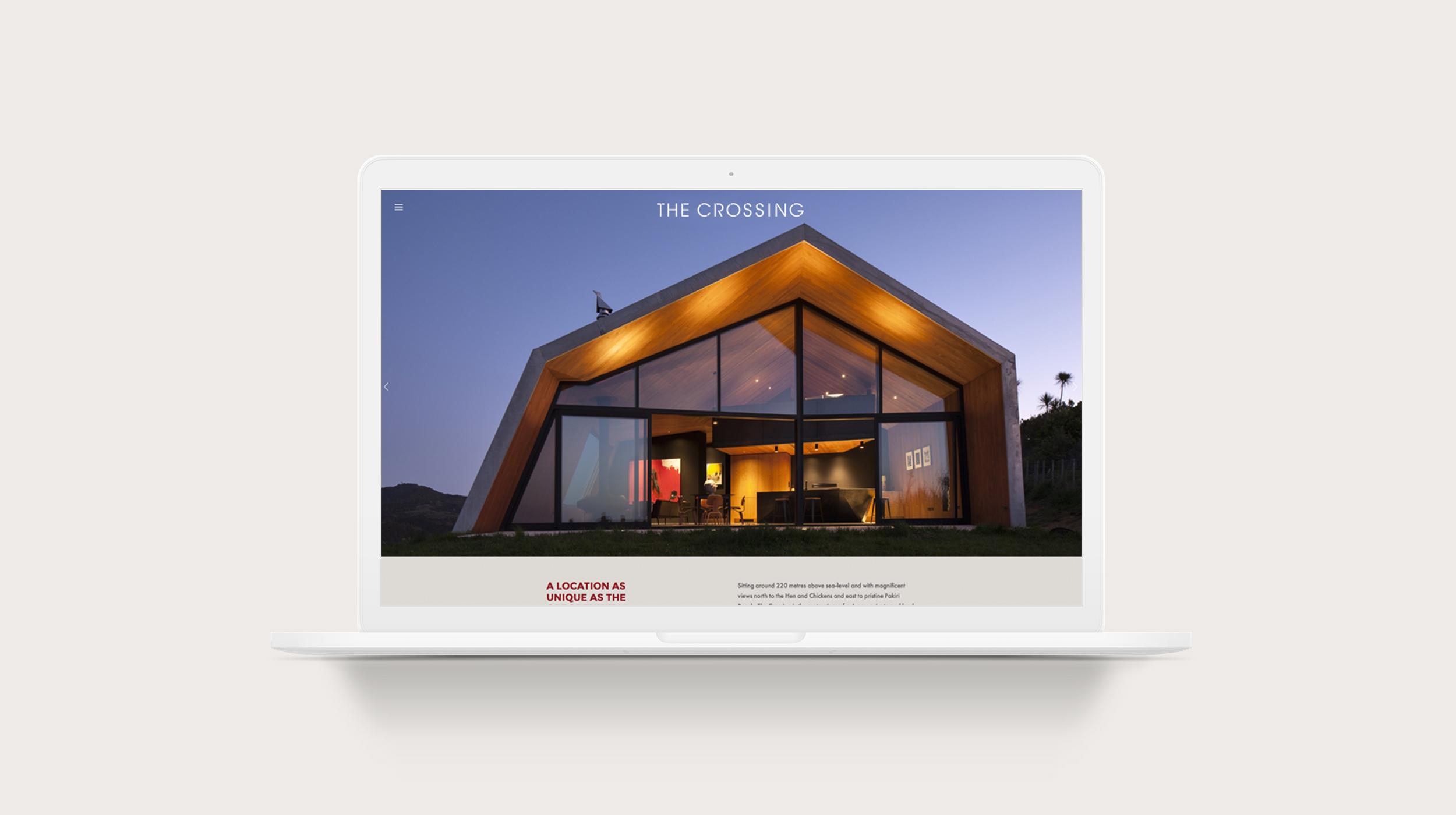 DetailStudio-TheCrossing-WebsiteHome.jpg