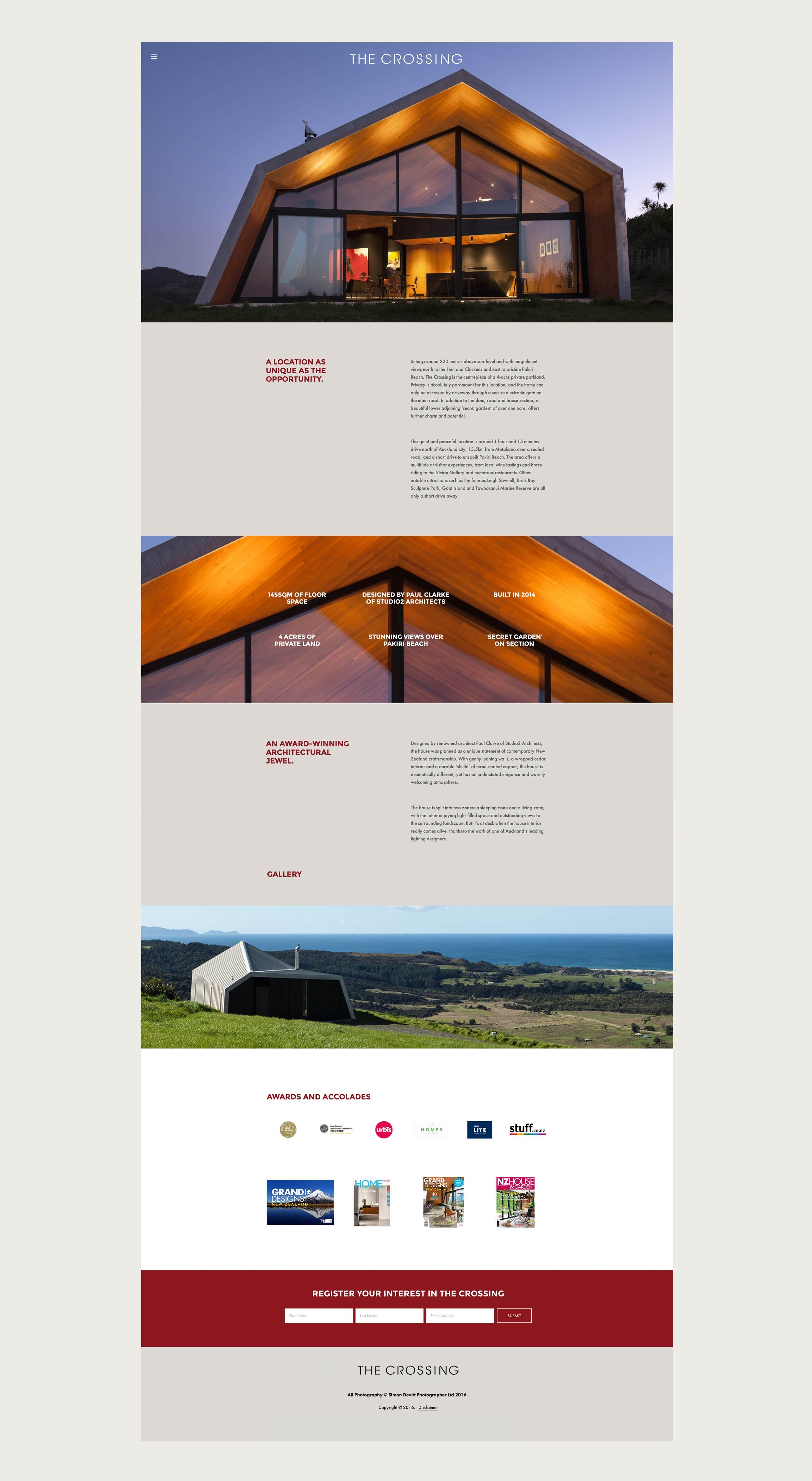 DetailStudio-TheCrossing-Website.jpg