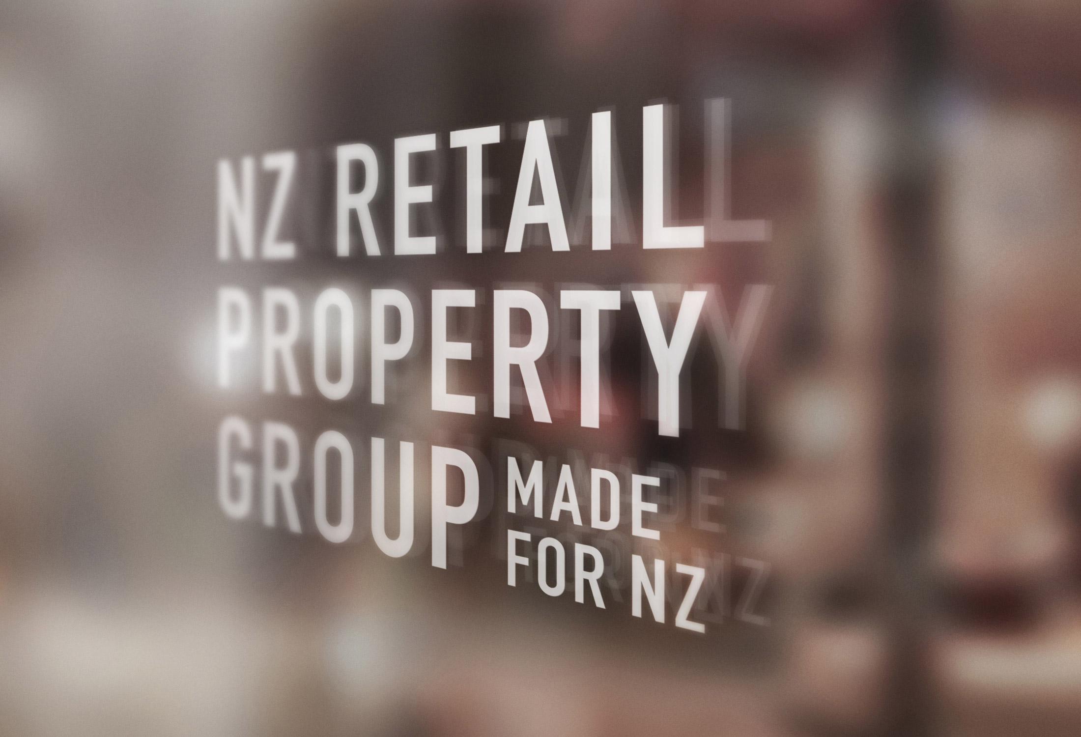 DetailStudio-NZRPG-Window.jpg