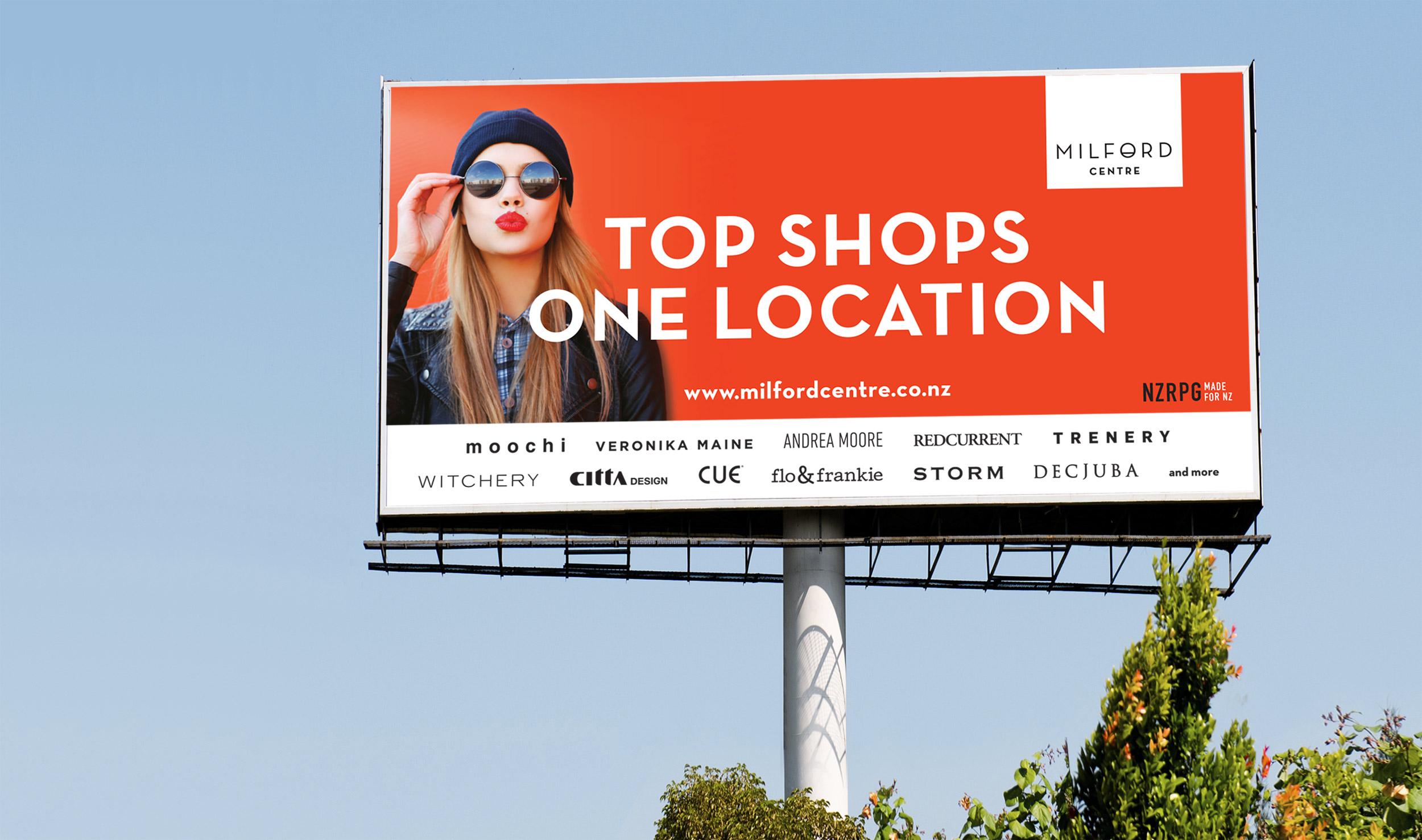 Detail-Milford-Billboard.jpg