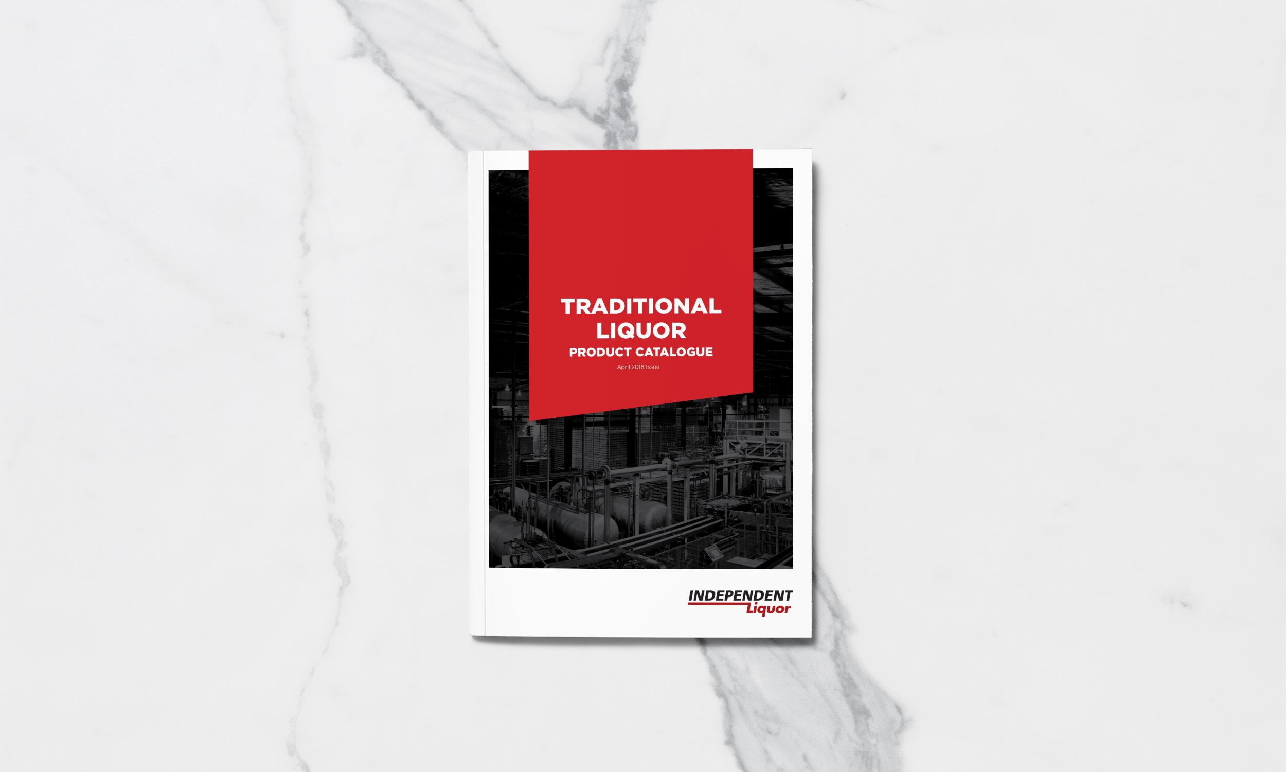 DetailStudio-Independent-Traditional-Cover.jpg